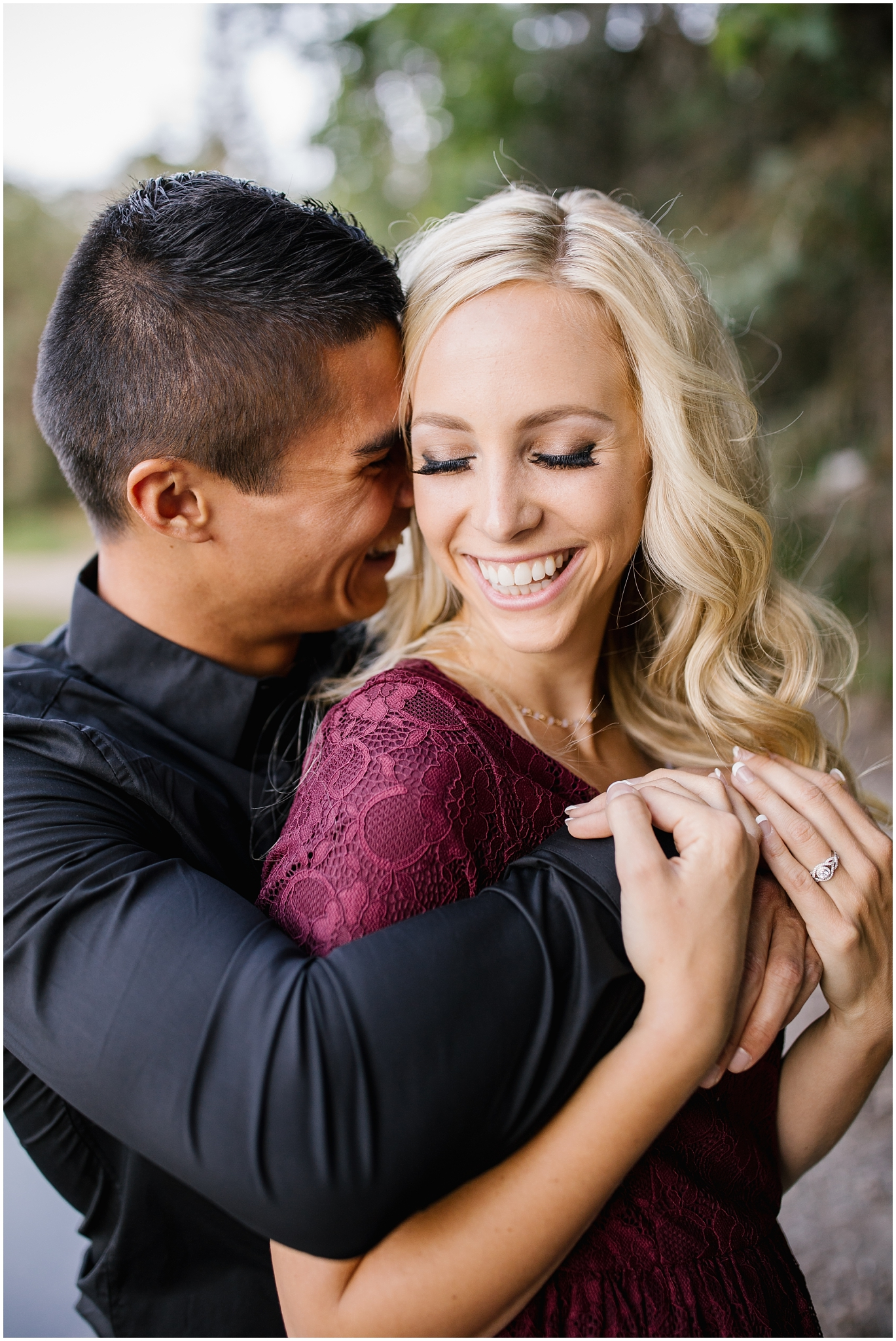 HCengagements-79_Lizzie-B-Imagery-Utah-Wedding-Photographer-Park-City-Salt-Lake-City-Payson-Canyon-Engagement-Session.jpg
