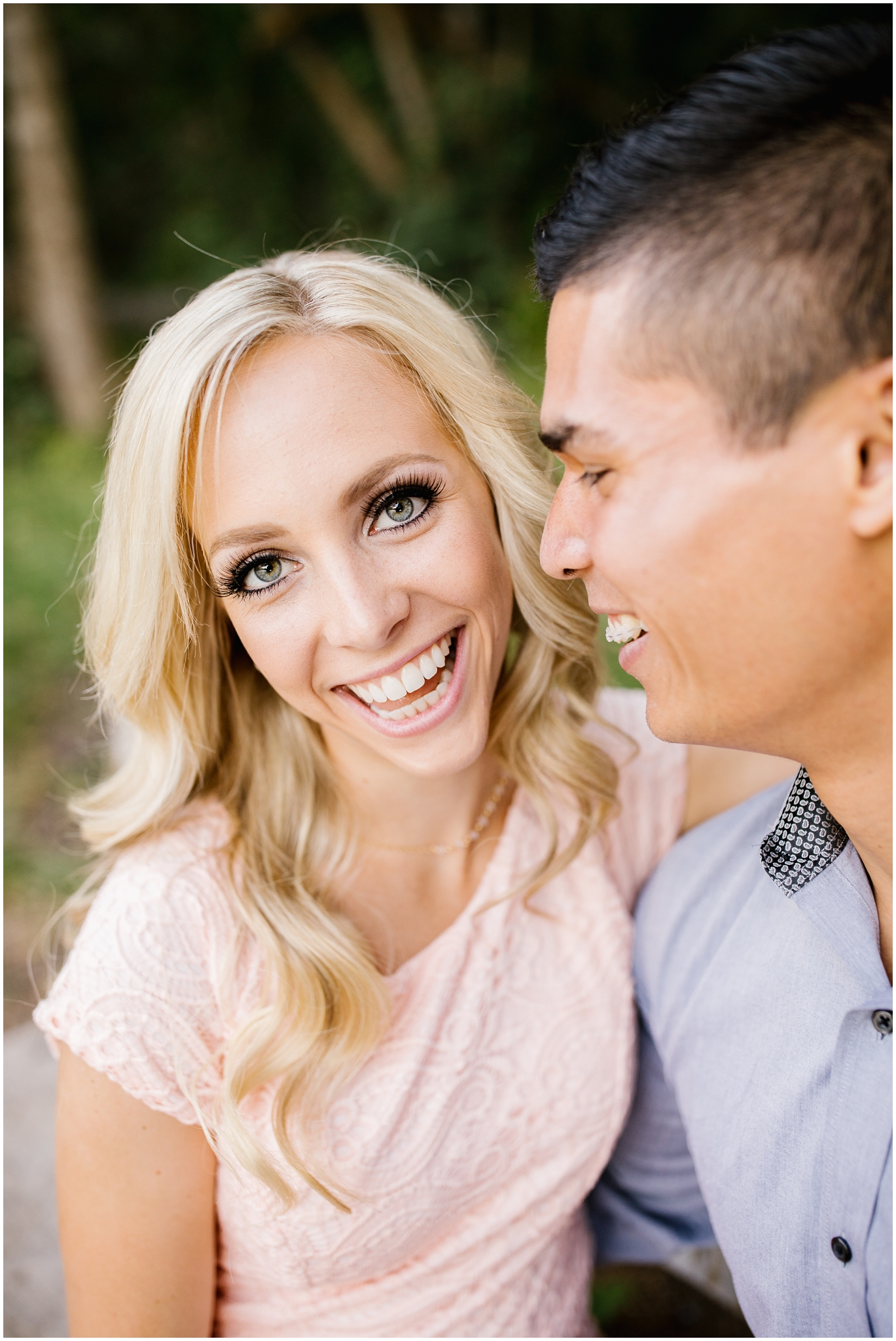 HCengagements-128_Lizzie-B-Imagery-Utah-Wedding-Photographer-Park-City-Salt-Lake-City-Payson-Canyon-Engagement-Session.jpg