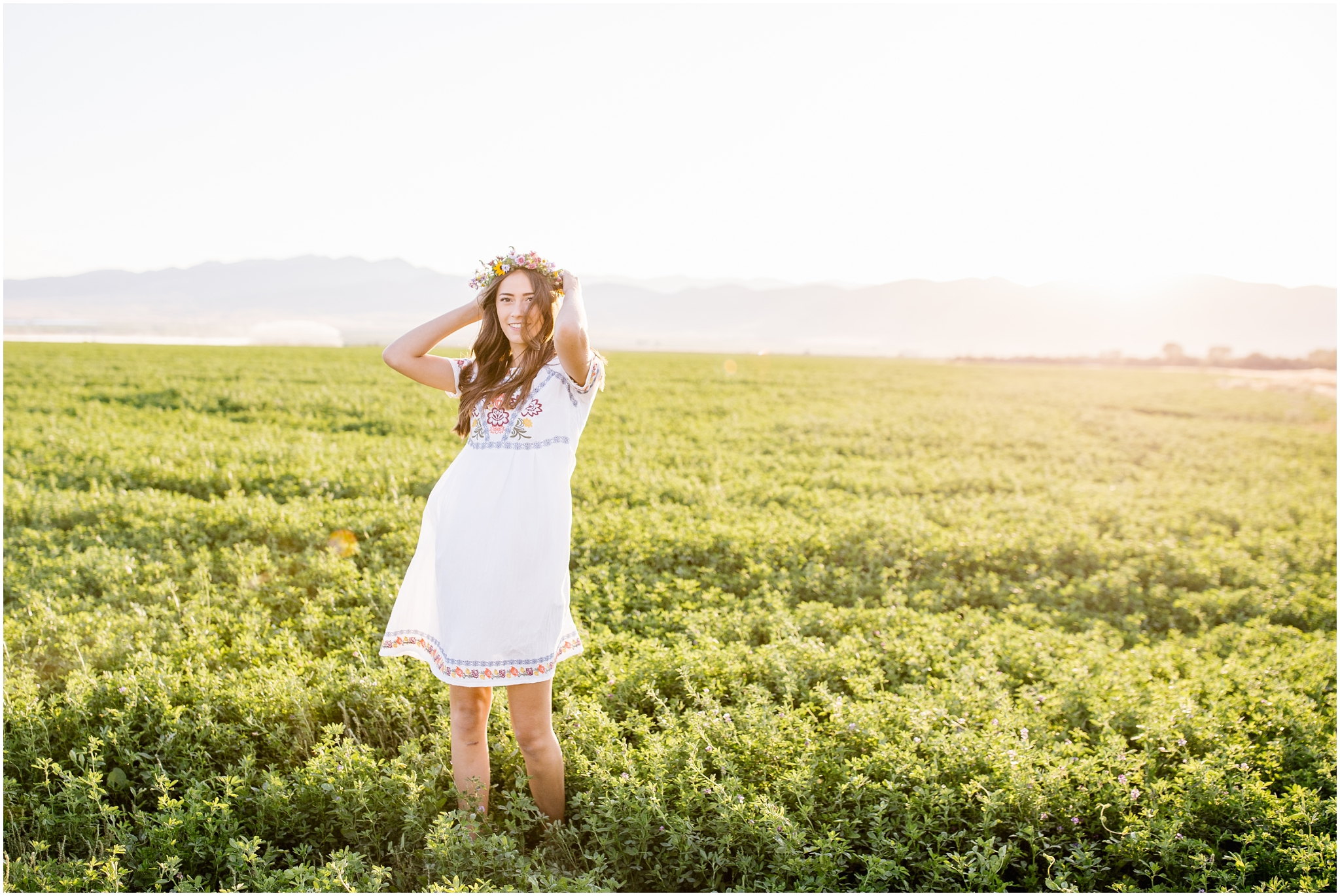 Adelyn--72_Lizzie-B-Imagery-Utah-Family-Photographer-Park-City-Salt-Lake-City-Central-Utah-Senior-Session.jpg