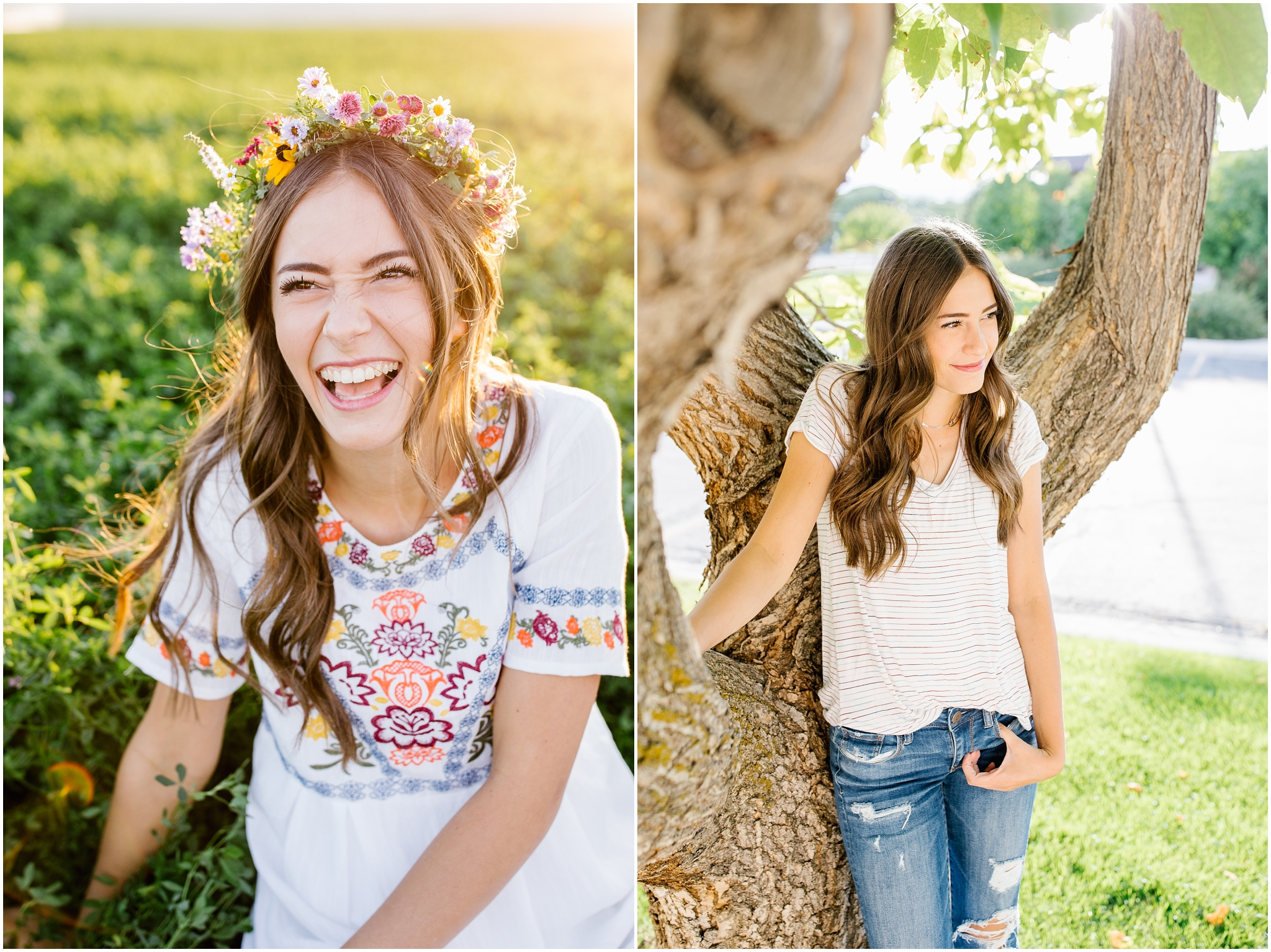 Adelyn--109_Lizzie-B-Imagery-Utah-Family-Photographer-Park-City-Salt-Lake-City-Central-Utah-Senior-Session.jpg