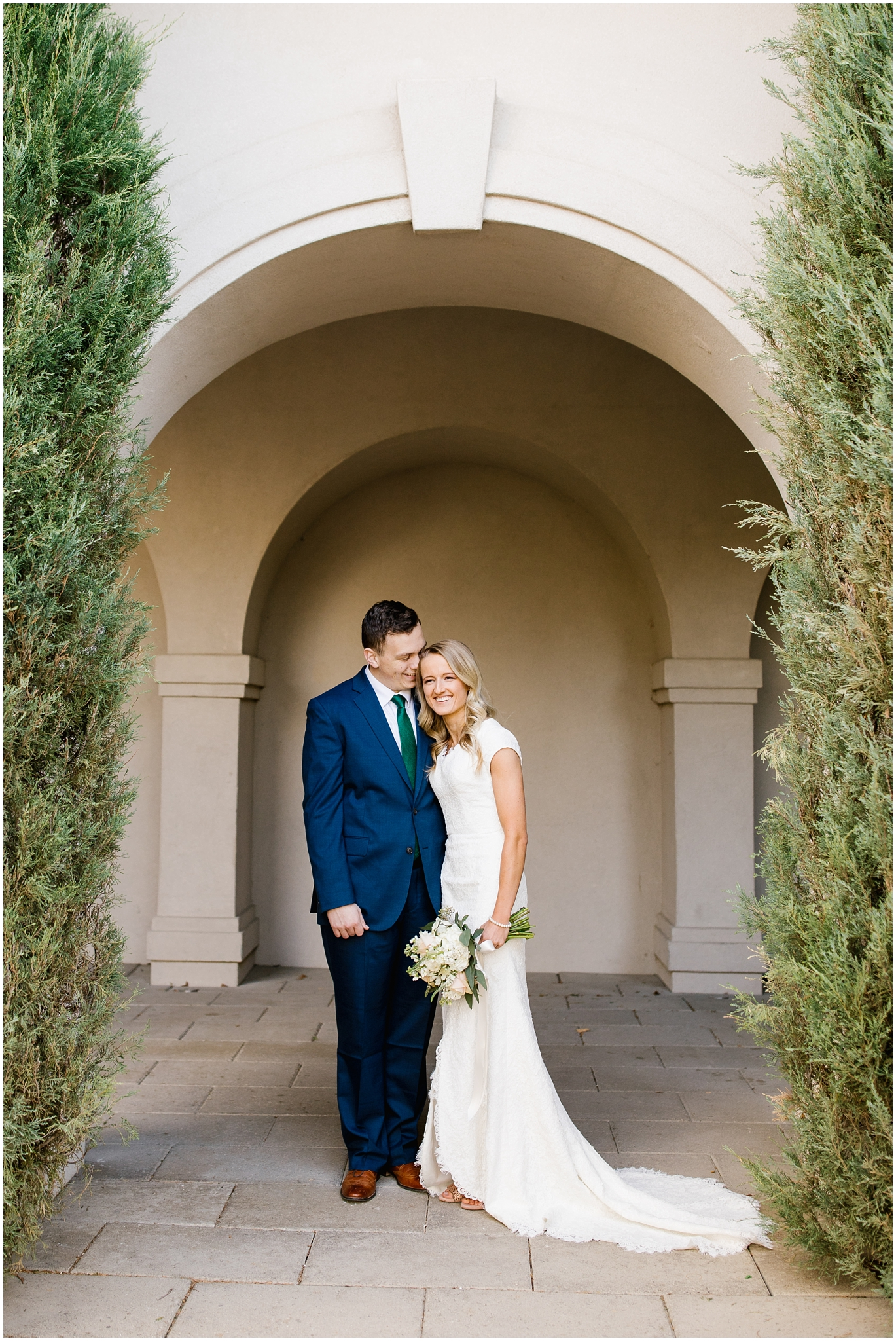 TA-Bridals-18_Lizzie-B-Imagery-Utah-Wedding-Photographer-Park-City-Salt-Lake-City-Thanksgiving-Point-Ashton-Gardens-Lehi-Utah.jpg