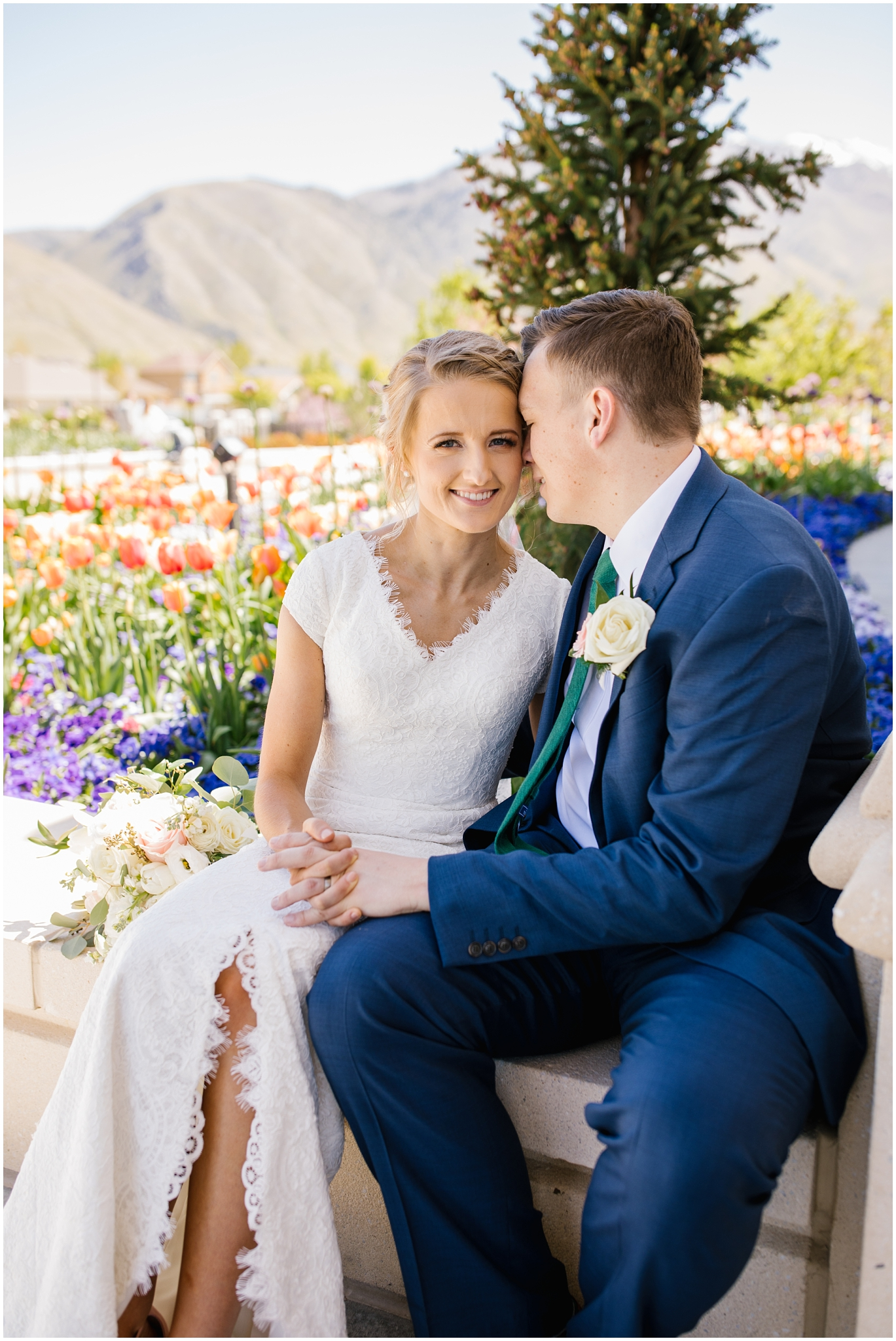 TA-Wedding-141_Lizzie-B-Imagery-Utah-Wedding-Photographer-Park-City-Salt-Lake-City-Thanksgiving-Point-Ashton-Gardens-Lehi-Utah.jpg
