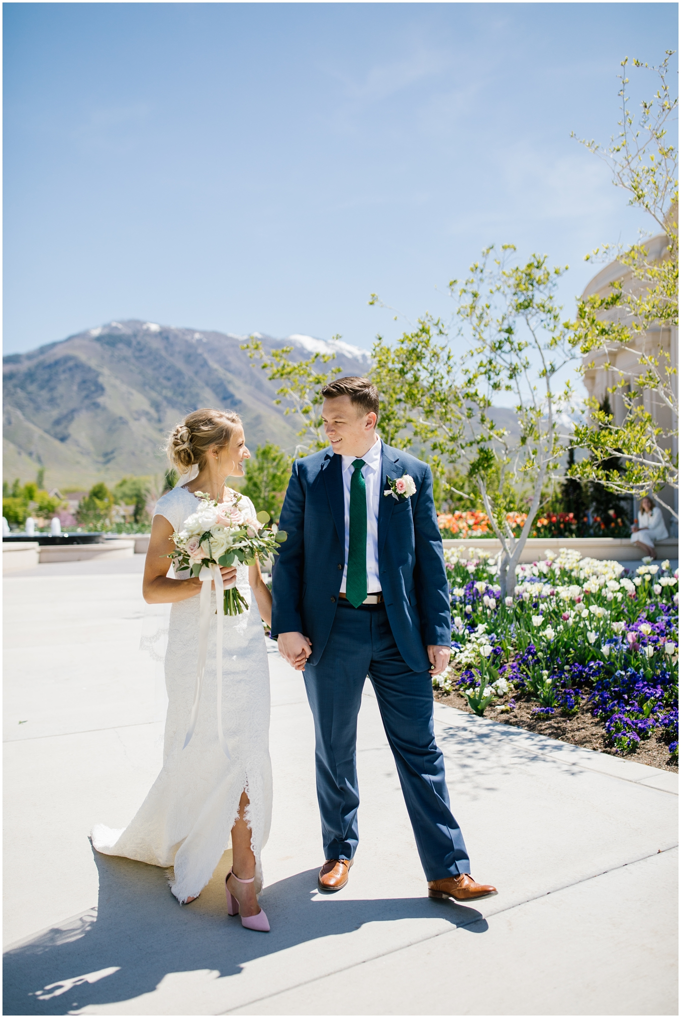 TA-Wedding-160_Lizzie-B-Imagery-Utah-Wedding-Photographer-Park-City-Salt-Lake-City-Thanksgiving-Point-Ashton-Gardens-Lehi-Utah.jpg