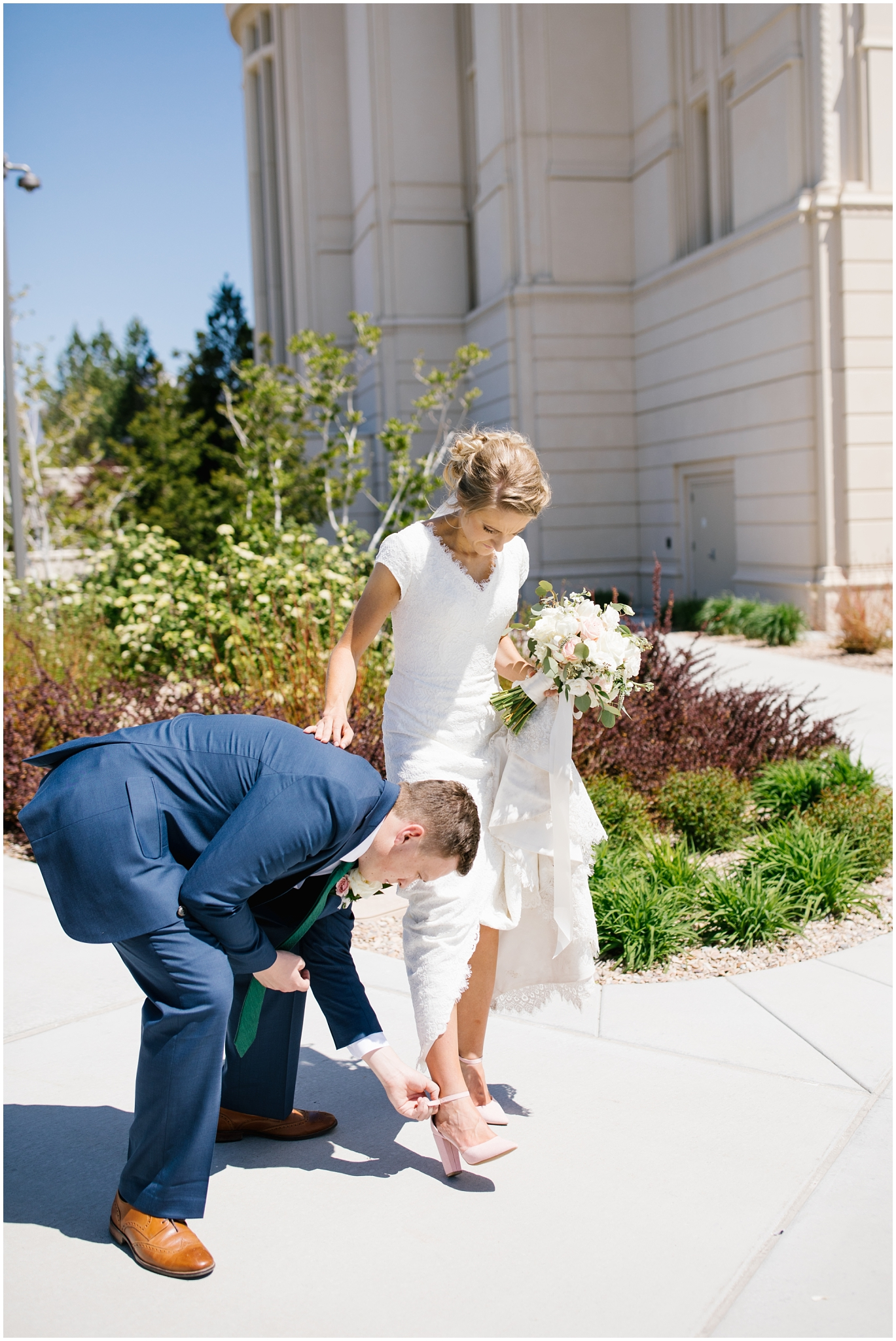 TA-Wedding-166_Lizzie-B-Imagery-Utah-Wedding-Photographer-Park-City-Salt-Lake-City-Thanksgiving-Point-Ashton-Gardens-Lehi-Utah.jpg