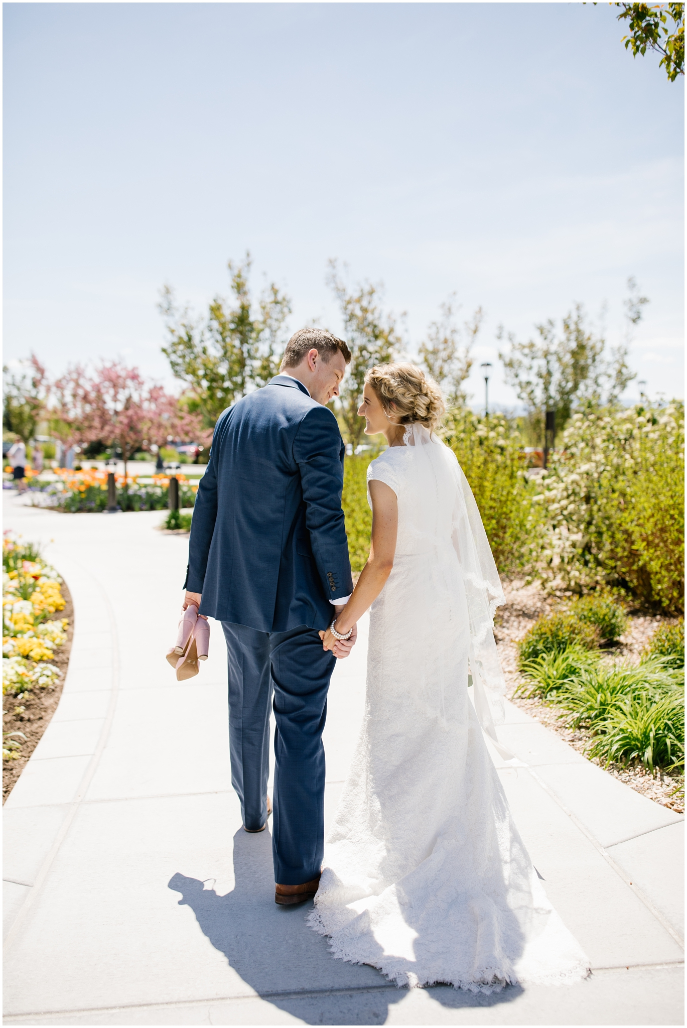 TA-Wedding-167_Lizzie-B-Imagery-Utah-Wedding-Photographer-Park-City-Salt-Lake-City-Thanksgiving-Point-Ashton-Gardens-Lehi-Utah.jpg