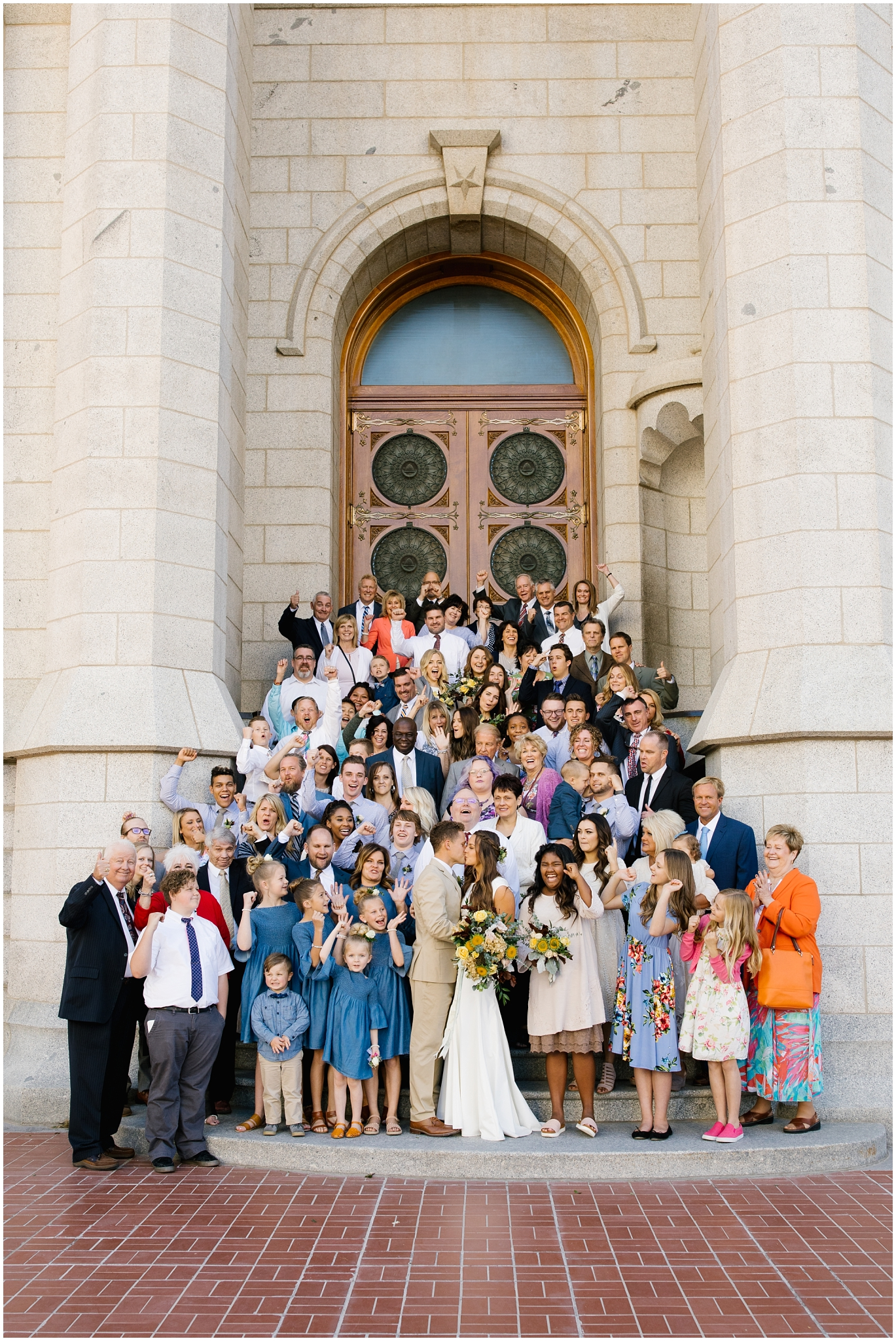 JC-Wedding-76_Lizzie-B-Imagery-Utah-Wedding-Photographer-Park-City-Salt-Lake-City-Temple-Joseph-Smith-Memorial-Building-Empire-Room.jpg