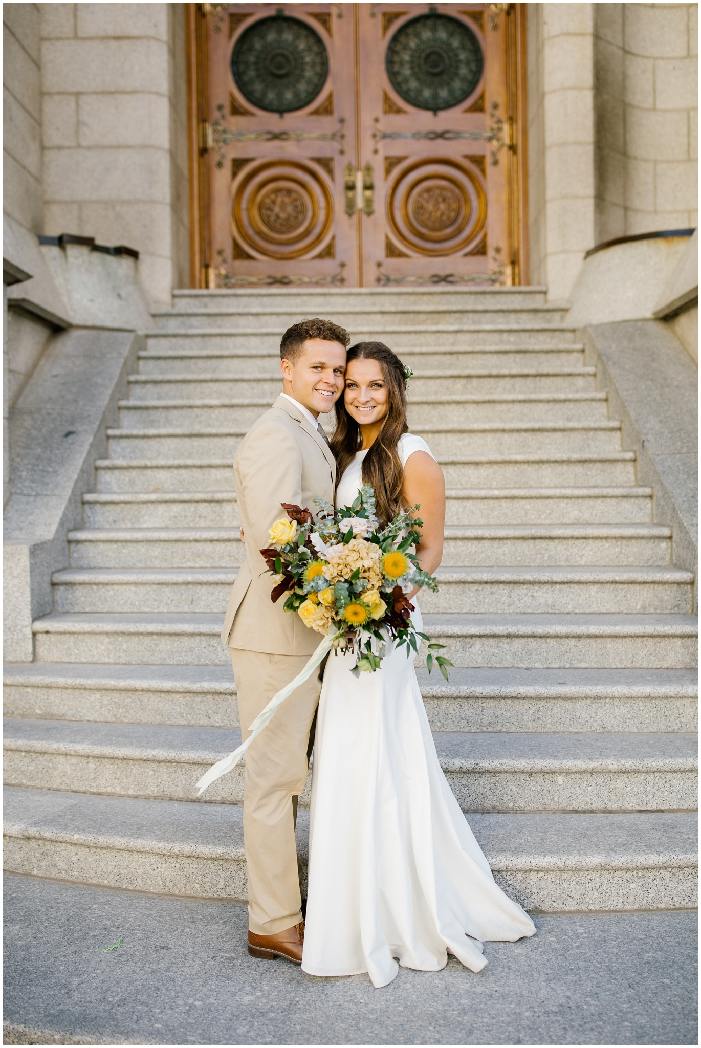 JC-Wedding-186_Lizzie-B-Imagery-Utah-Wedding-Photographer-Park-City-Salt-Lake-City-Temple-Joseph-Smith-Memorial-Building-Empire-Room.jpg