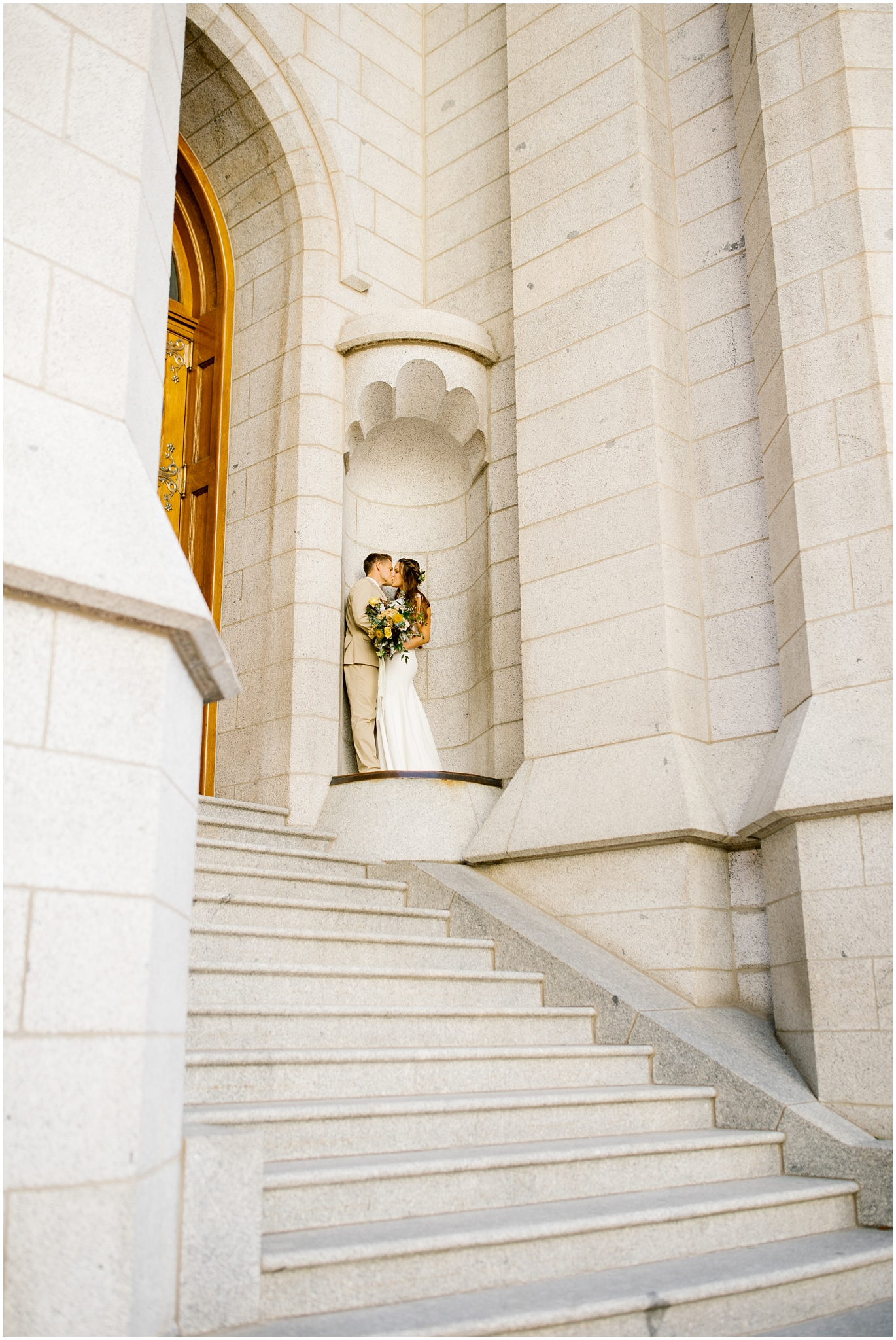 JC-Wedding-187_Lizzie-B-Imagery-Utah-Wedding-Photographer-Park-City-Salt-Lake-City-Temple-Joseph-Smith-Memorial-Building-Empire-Room.jpg