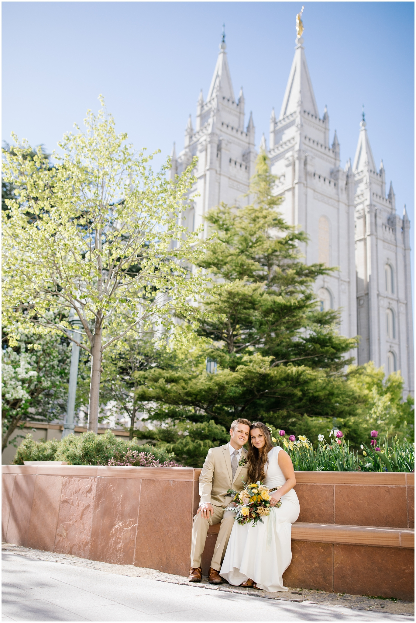 JC-Wedding-199_Lizzie-B-Imagery-Utah-Wedding-Photographer-Park-City-Salt-Lake-City-Temple-Joseph-Smith-Memorial-Building-Empire-Room.jpg