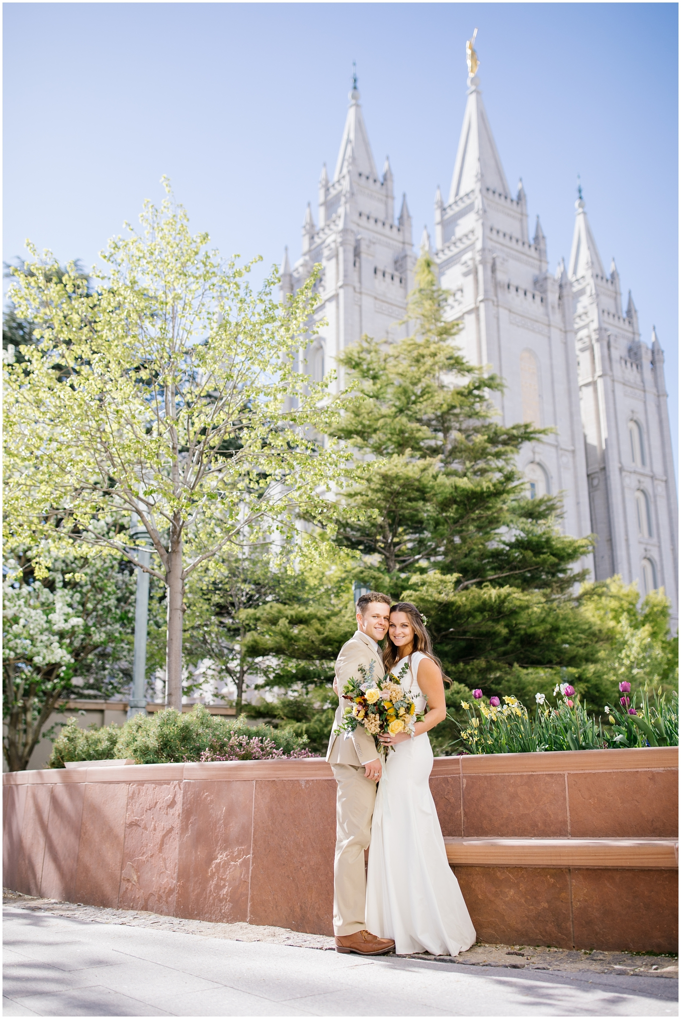 JC-Wedding-200_Lizzie-B-Imagery-Utah-Wedding-Photographer-Park-City-Salt-Lake-City-Temple-Joseph-Smith-Memorial-Building-Empire-Room.jpg