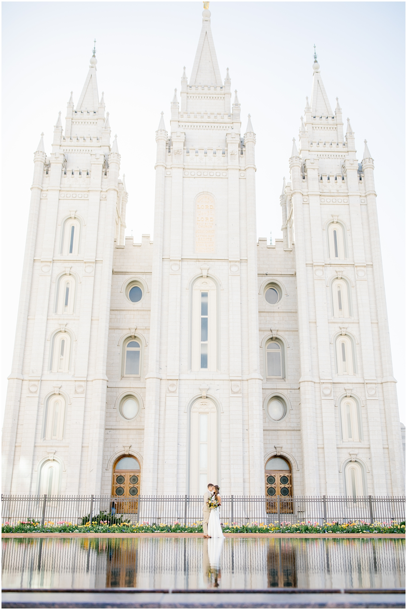 JC-Wedding-206_Lizzie-B-Imagery-Utah-Wedding-Photographer-Park-City-Salt-Lake-City-Temple-Joseph-Smith-Memorial-Building-Empire-Room.jpg
