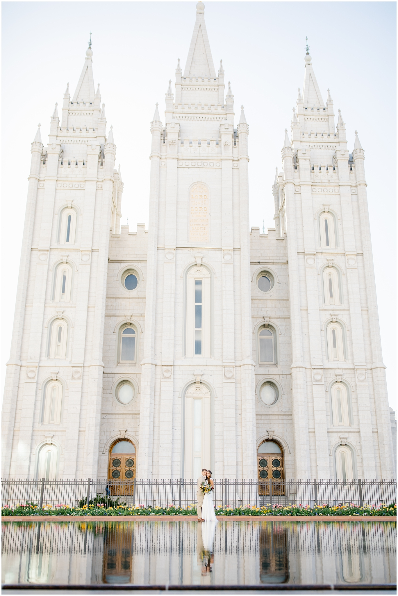 JC-Wedding-207_Lizzie-B-Imagery-Utah-Wedding-Photographer-Park-City-Salt-Lake-City-Temple-Joseph-Smith-Memorial-Building-Empire-Room.jpg