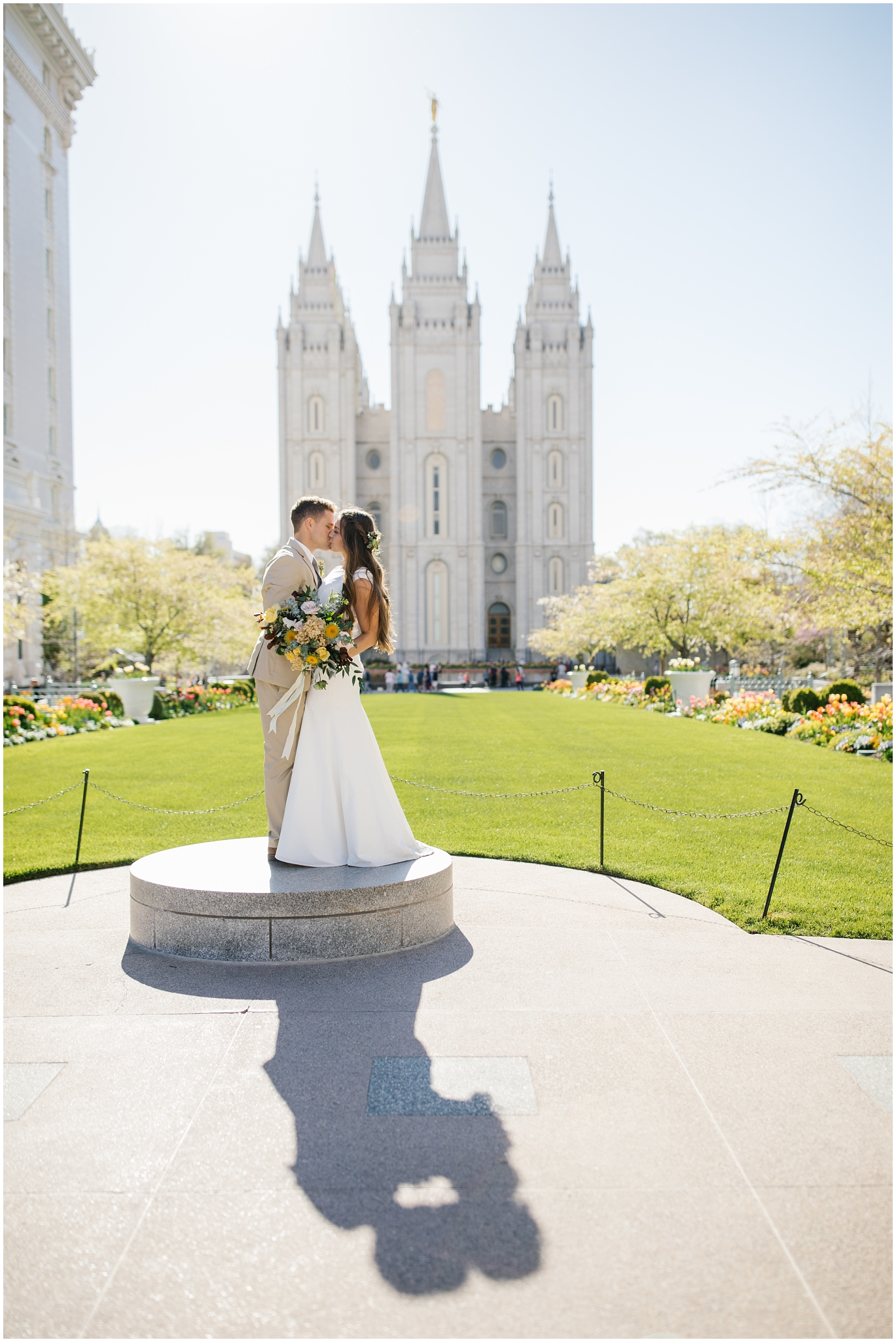 JC-Wedding-217_Lizzie-B-Imagery-Utah-Wedding-Photographer-Park-City-Salt-Lake-City-Temple-Joseph-Smith-Memorial-Building-Empire-Room.jpg