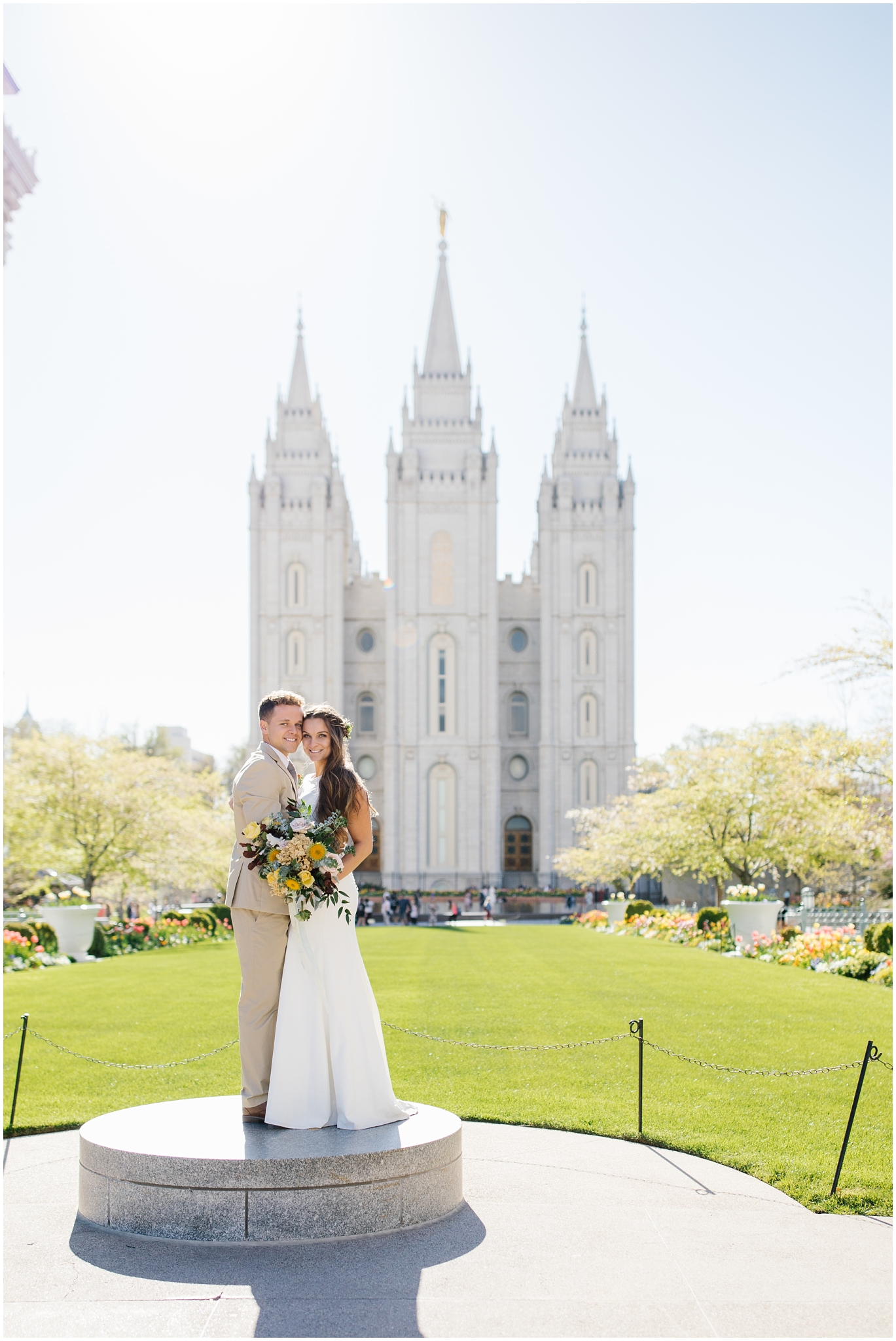 JC-Wedding-221_Lizzie-B-Imagery-Utah-Wedding-Photographer-Park-City-Salt-Lake-City-Temple-Joseph-Smith-Memorial-Building-Empire-Room.jpg