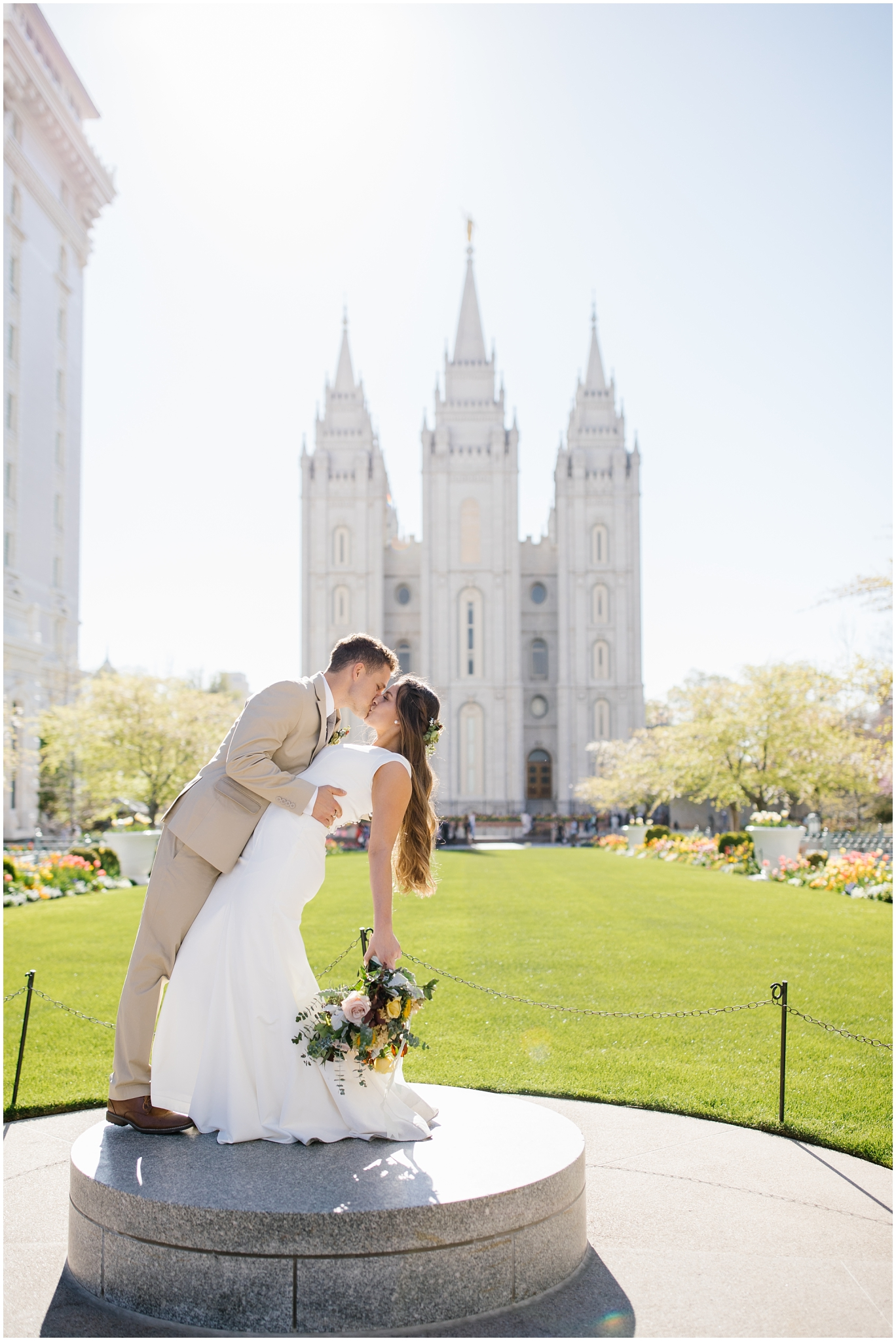 JC-Wedding-224_Lizzie-B-Imagery-Utah-Wedding-Photographer-Park-City-Salt-Lake-City-Temple-Joseph-Smith-Memorial-Building-Empire-Room.jpg