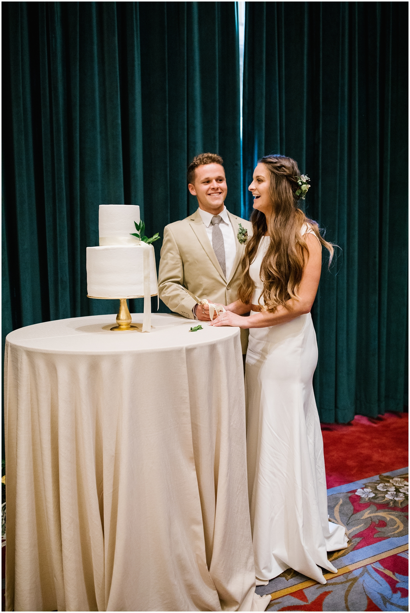 JC-Wedding-355_Lizzie-B-Imagery-Utah-Wedding-Photographer-Park-City-Salt-Lake-City-Temple-Joseph-Smith-Memorial-Building-Empire-Room.jpg