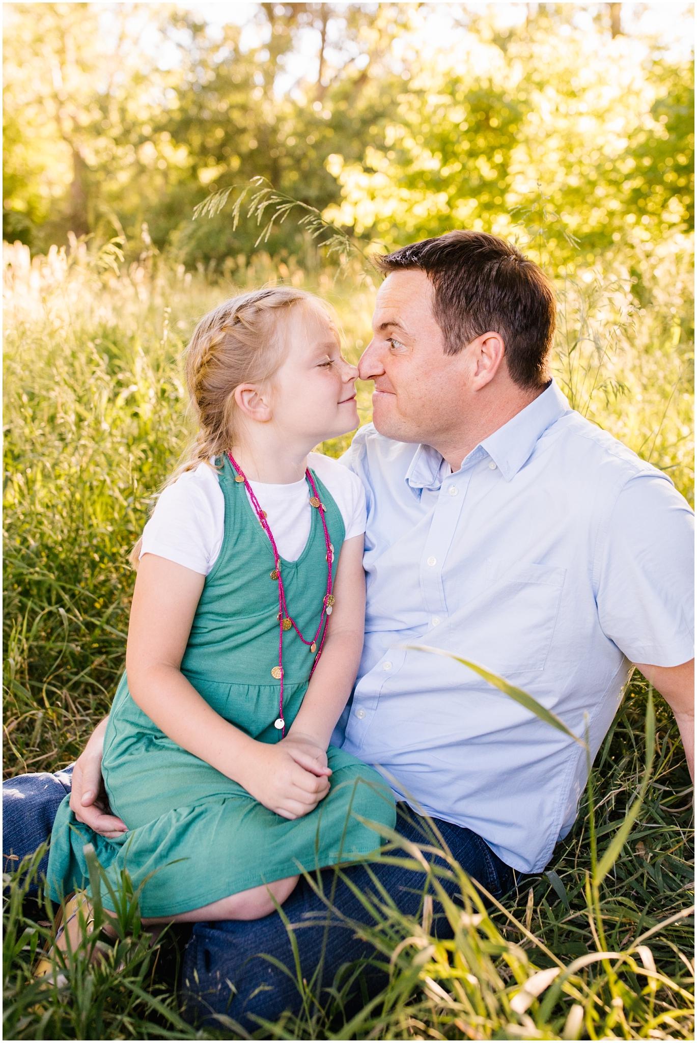 Henderson-19_Lizzie-B-Imagery-Utah-Family-Photographer-Park-City-Salt-Lake-City-Springville-Hobble-Creek-Canyon-Jolleys-Ranch.jpg