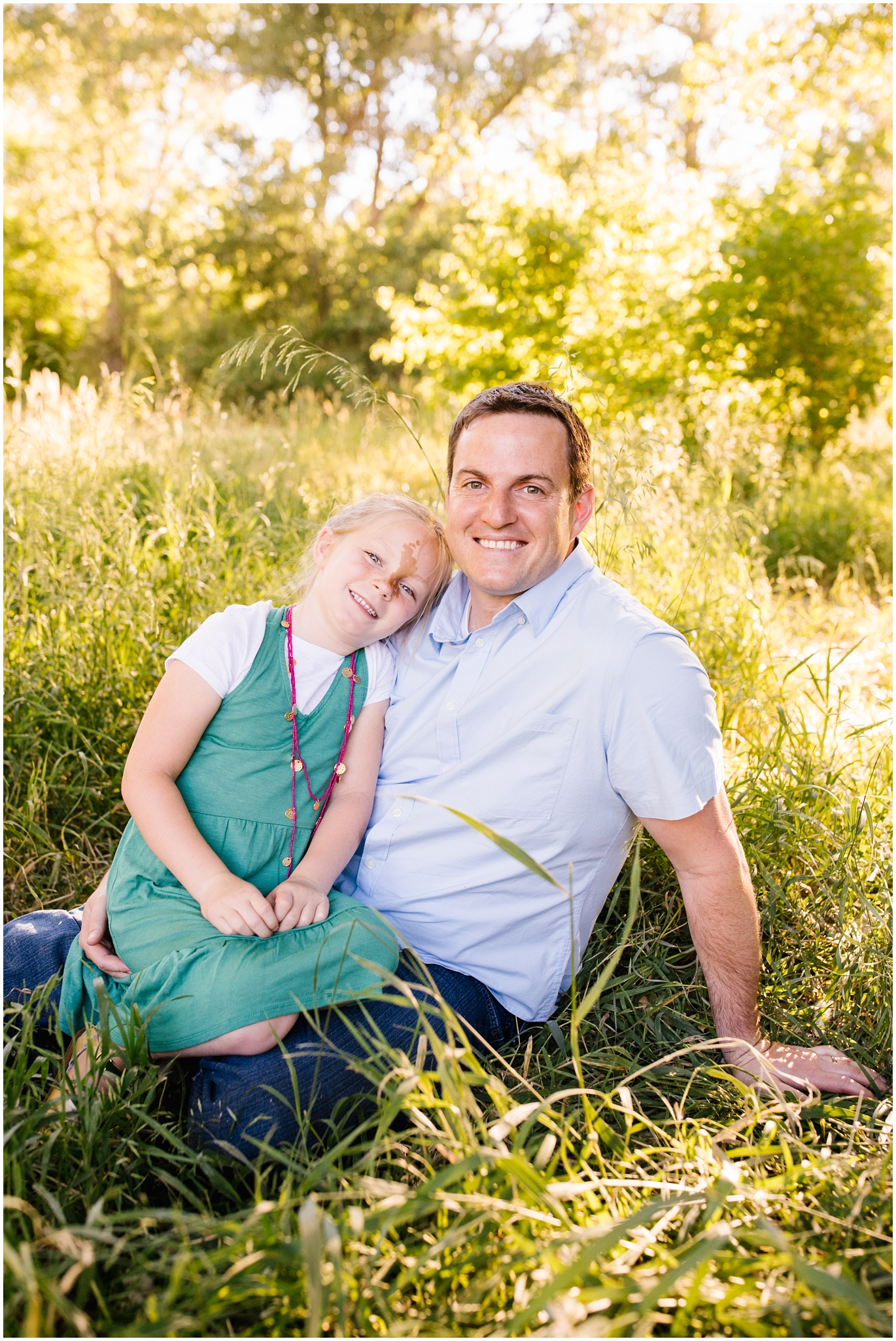 Henderson-20_Lizzie-B-Imagery-Utah-Family-Photographer-Park-City-Salt-Lake-City-Springville-Hobble-Creek-Canyon-Jolleys-Ranch.jpg