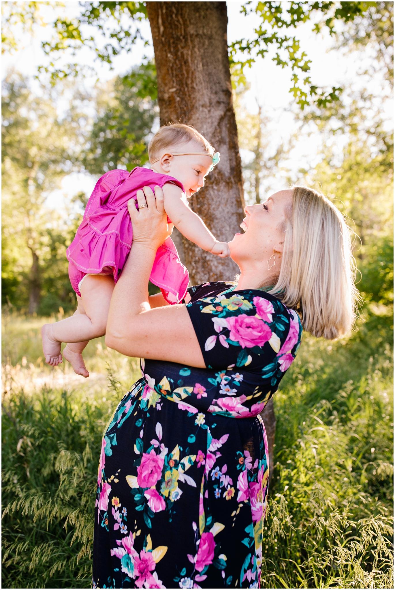 Henderson-24_Lizzie-B-Imagery-Utah-Family-Photographer-Park-City-Salt-Lake-City-Springville-Hobble-Creek-Canyon-Jolleys-Ranch.jpg