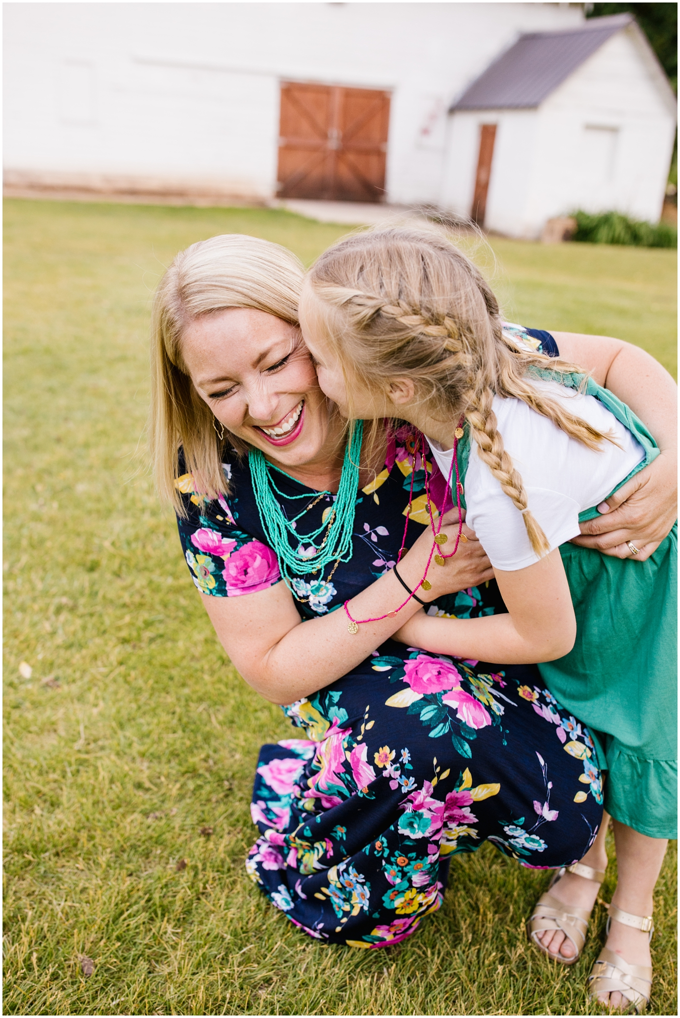 Henderson-65_Lizzie-B-Imagery-Utah-Family-Photographer-Park-City-Salt-Lake-City-Springville-Hobble-Creek-Canyon-Jolleys-Ranch.jpg