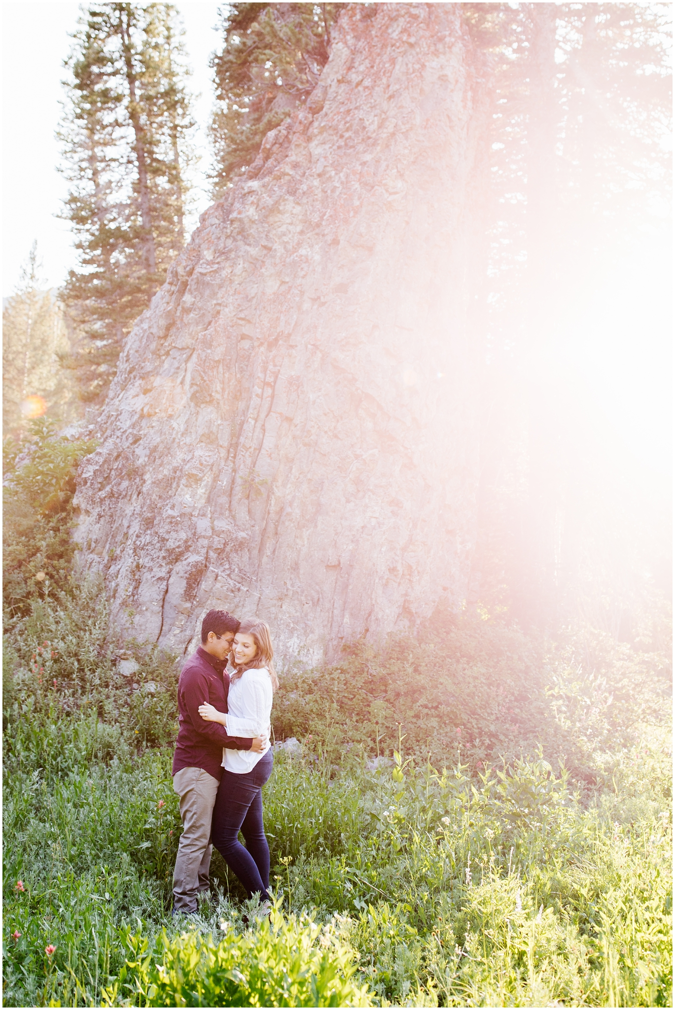 Harold and Emma-15_Lizzie-B-Imagery-Utah-Wedding-Photographer-Park-City-Salt-Lake-City-Albion-Basin-Engagement-Session.jpg
