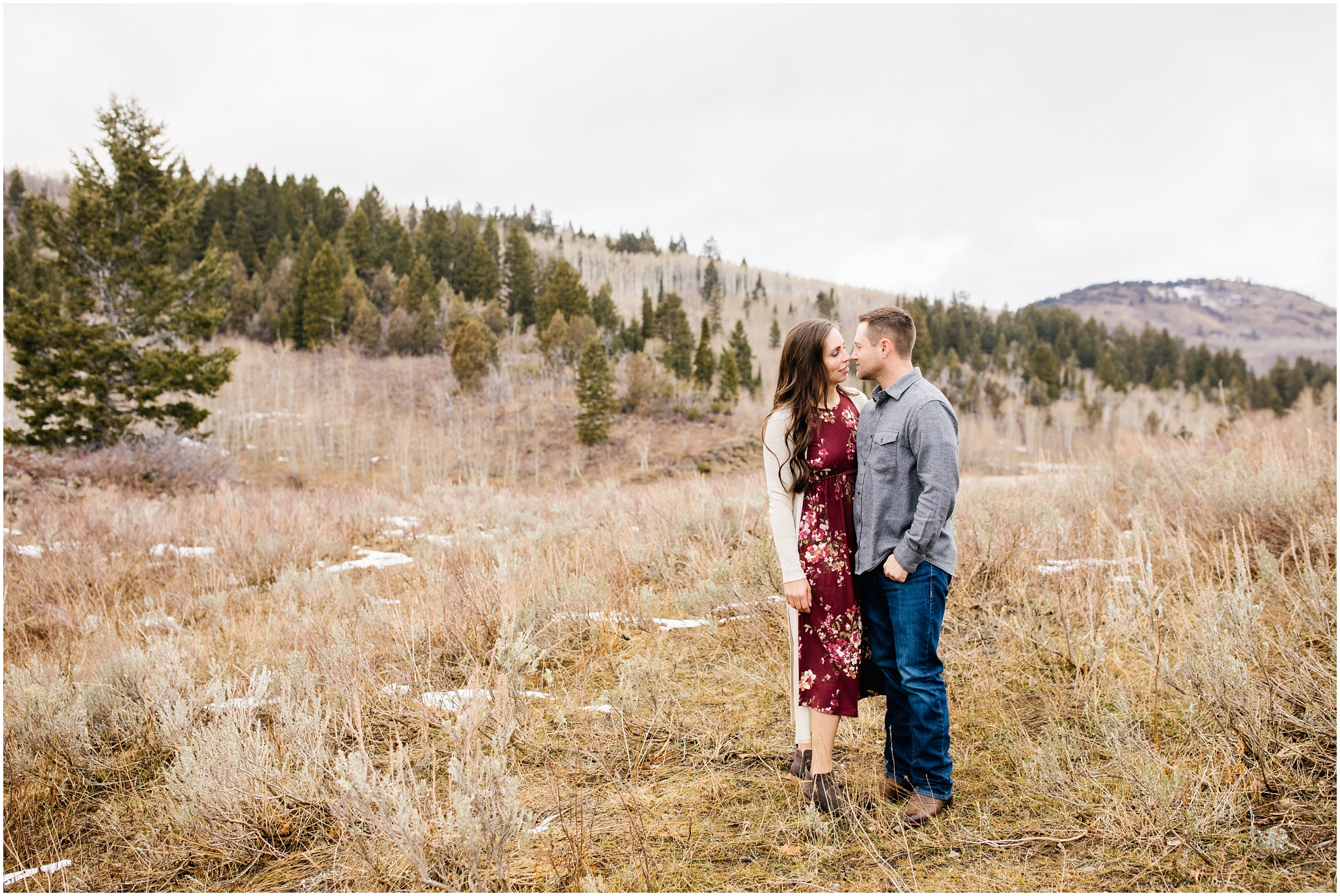 SSEngagements-45_Lizzie-B-Imagery-Utah-Wedding-Photographer-Park-City-Salt-Lake-City-Logan-Utah-Engagement-Session.jpg