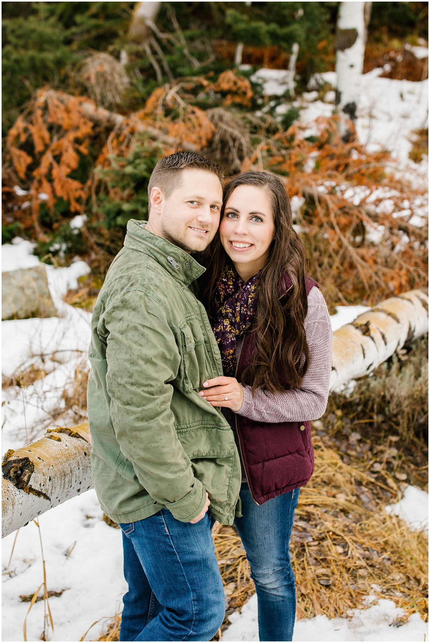 SSEngagements-71_Lizzie-B-Imagery-Utah-Wedding-Photographer-Park-City-Salt-Lake-City-Logan-Utah-Engagement-Session.jpg