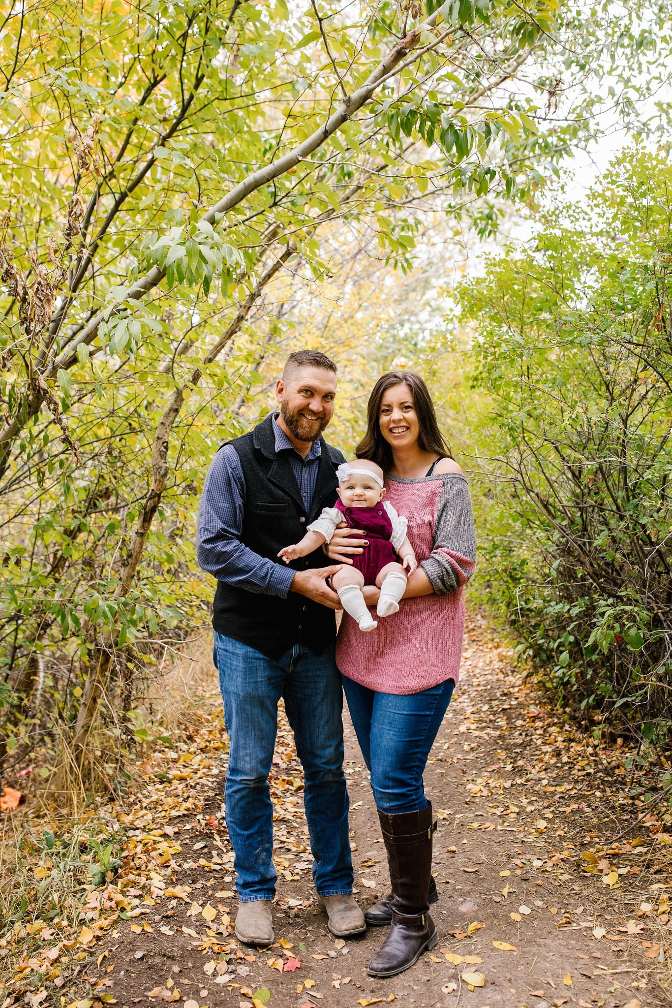 Matthews-19_Lizzie-B-Imagery-Utah-Family-Photographer-Park-City-Salt-Lake-City-Nephi-Utah.jpg