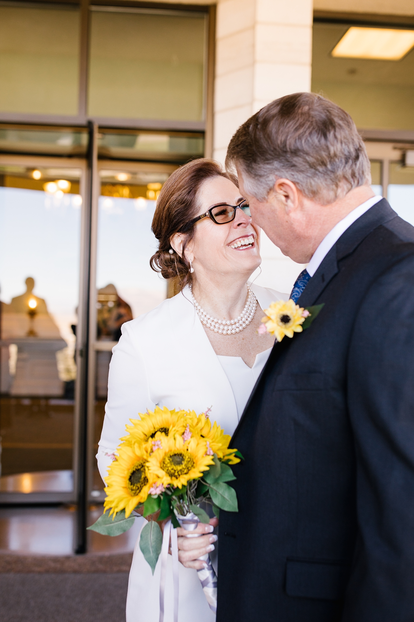 PDWeddingDay-4_Lizzie-B-Imagery-Utah-Wedding-Photographer-Park-City-Salt-Lake-City-Manti-Utah-Temple.jpg