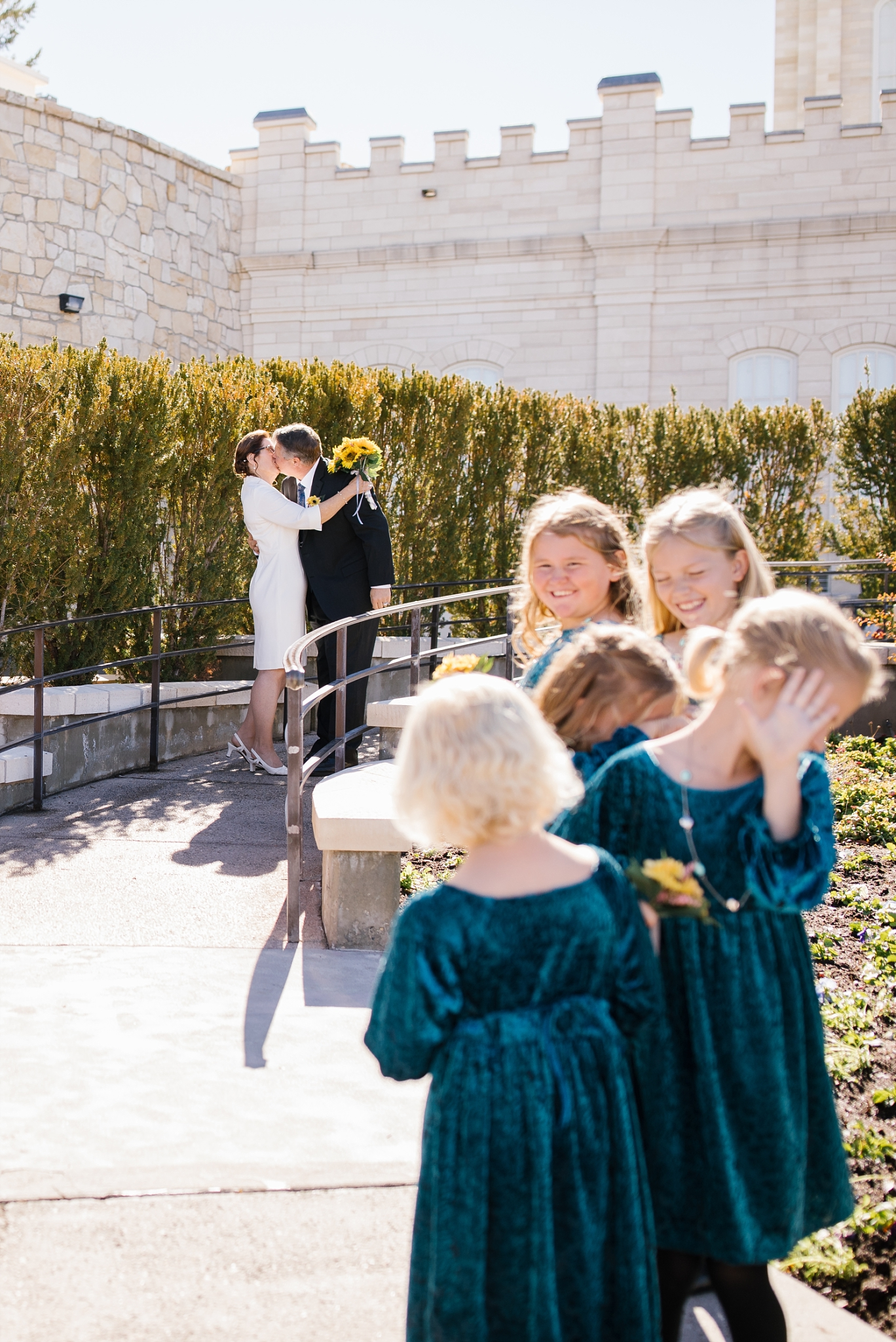 PDWeddingDay-8_Lizzie-B-Imagery-Utah-Wedding-Photographer-Park-City-Salt-Lake-City-Manti-Utah-Temple.jpg
