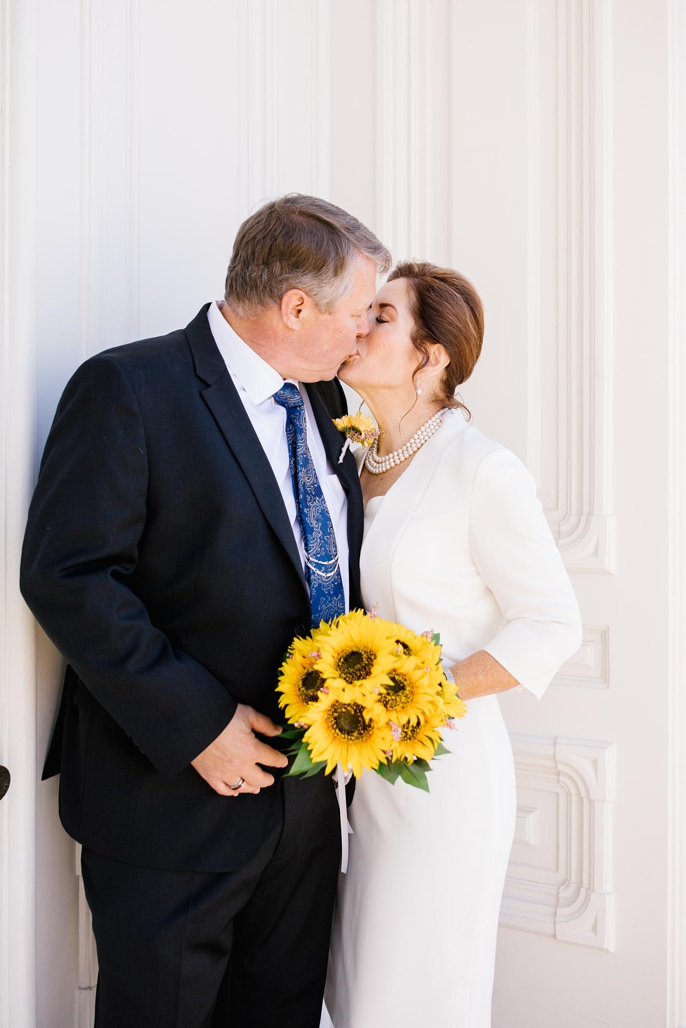 PDWeddingDay-64_Lizzie-B-Imagery-Utah-Wedding-Photographer-Park-City-Salt-Lake-City-Manti-Utah-Temple.jpg