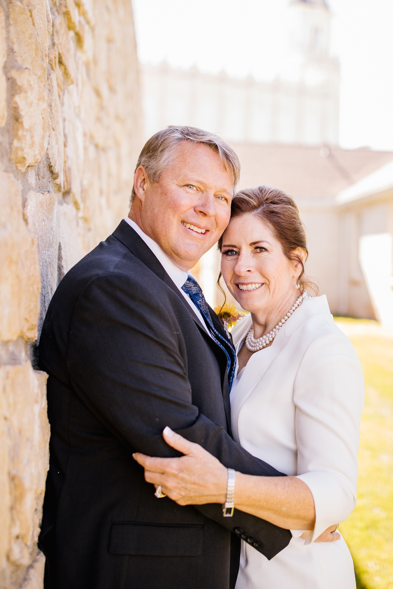 PDWeddingDay-144_Lizzie-B-Imagery-Utah-Wedding-Photographer-Park-City-Salt-Lake-City-Manti-Utah-Temple.jpg
