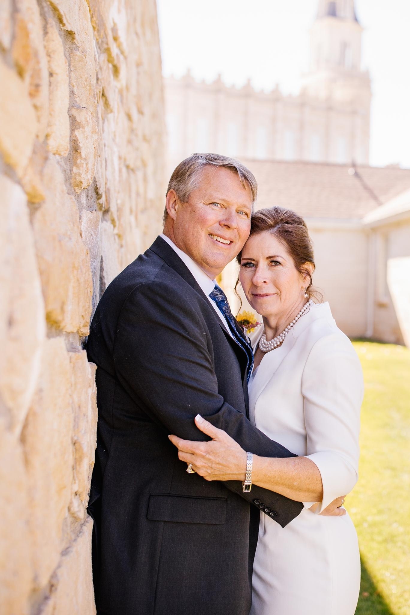PDWeddingDay-145_Lizzie-B-Imagery-Utah-Wedding-Photographer-Park-City-Salt-Lake-City-Manti-Utah-Temple.jpg