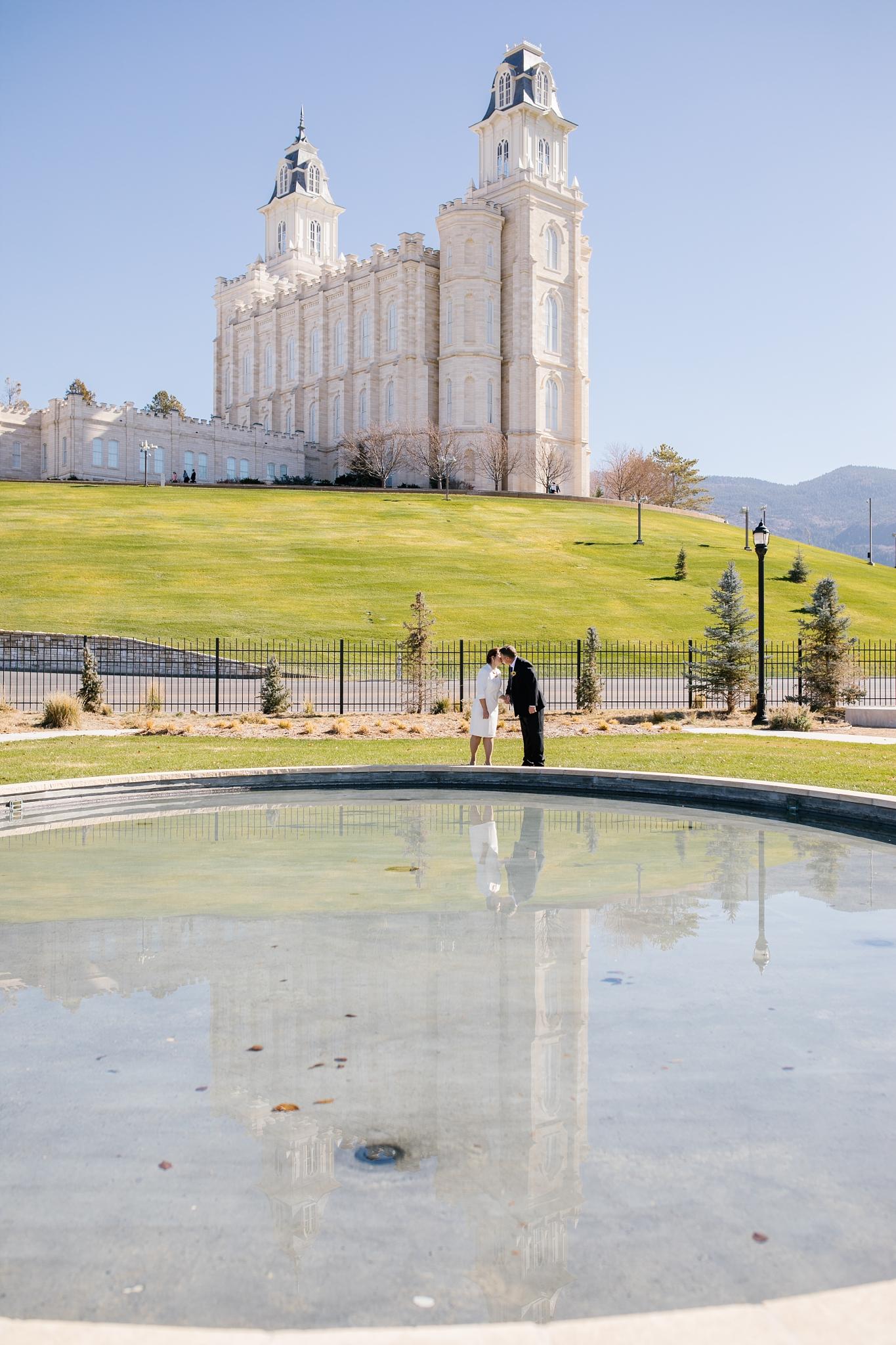PDWeddingDay-158_Lizzie-B-Imagery-Utah-Wedding-Photographer-Park-City-Salt-Lake-City-Manti-Utah-Temple.jpg