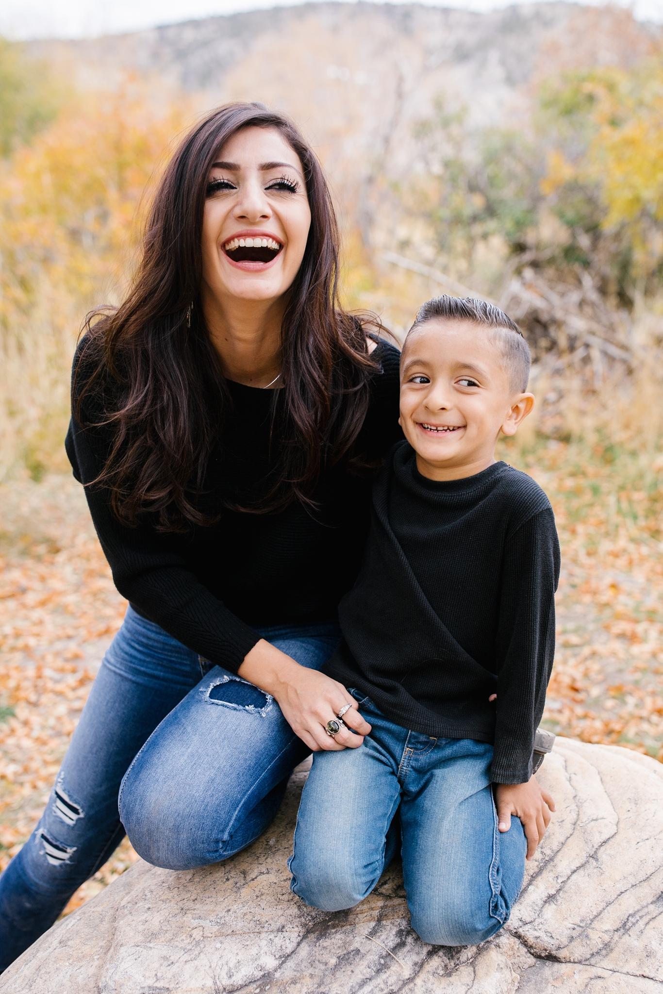 Tischner-42_Lizzie-B-Imagery-Utah-Family-Photographer-Park-City-Salt-Lake-City-Nephi-Utah.jpg