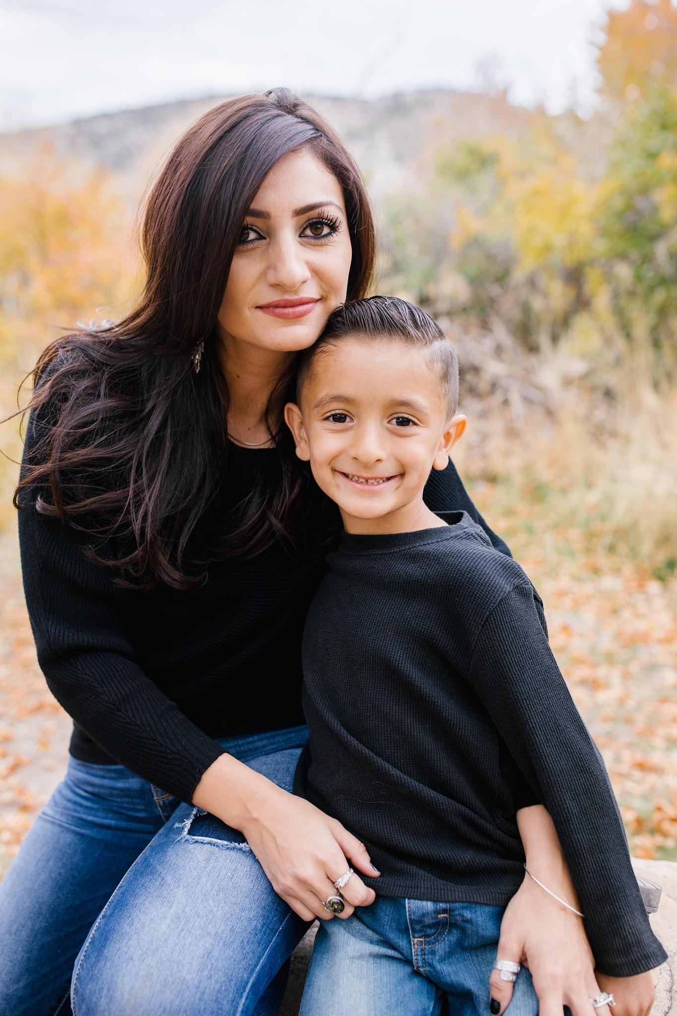 Tischner-44_Lizzie-B-Imagery-Utah-Family-Photographer-Park-City-Salt-Lake-City-Nephi-Utah.jpg