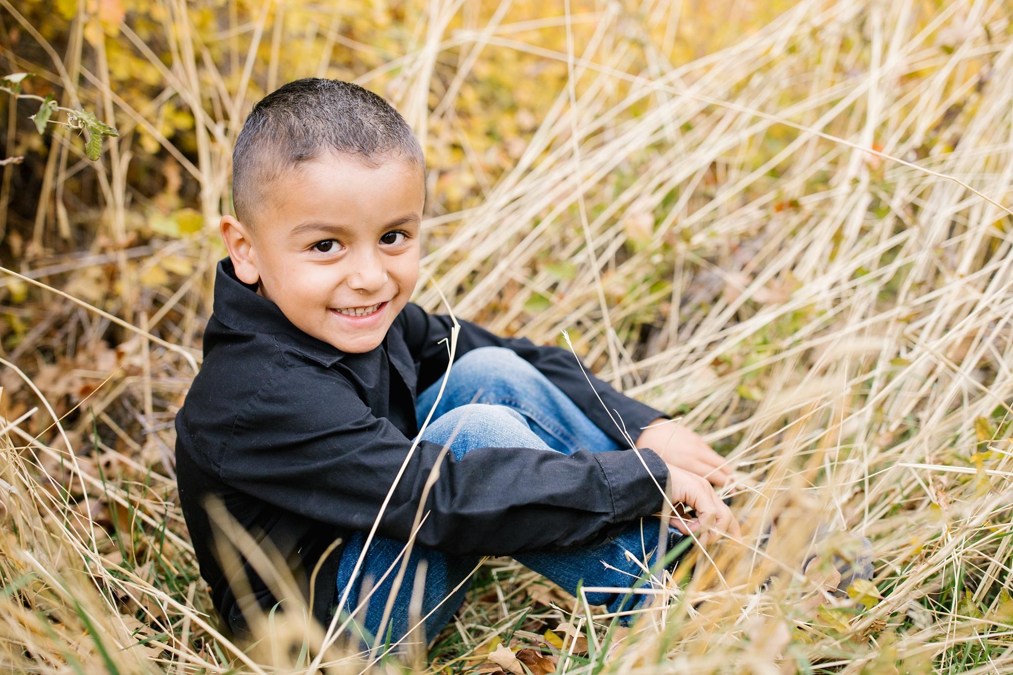 Tischner-68_Lizzie-B-Imagery-Utah-Family-Photographer-Park-City-Salt-Lake-City-Nephi-Utah.jpg