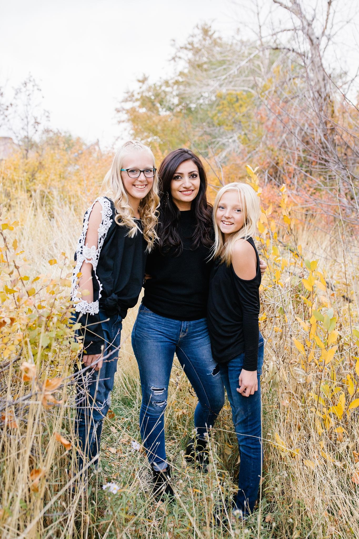 Tischner-96_Lizzie-B-Imagery-Utah-Family-Photographer-Park-City-Salt-Lake-City-Nephi-Utah.jpg