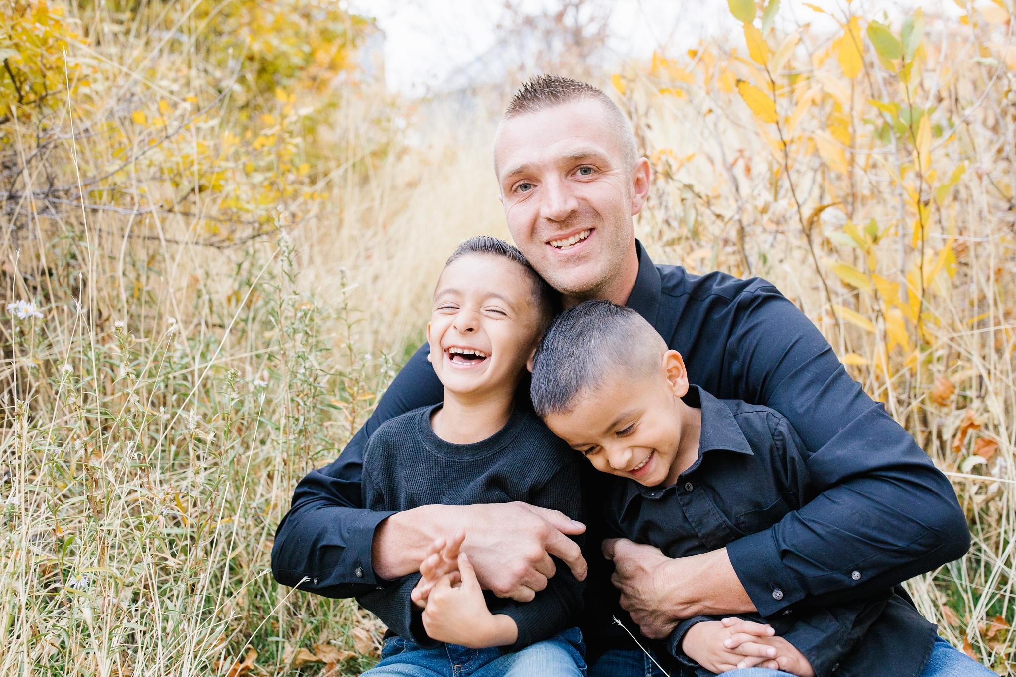 Tischner-100_Lizzie-B-Imagery-Utah-Family-Photographer-Park-City-Salt-Lake-City-Nephi-Utah.jpg