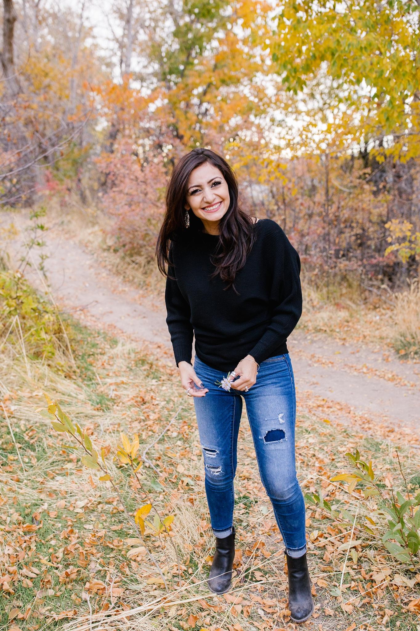 Tischner-102_Lizzie-B-Imagery-Utah-Family-Photographer-Park-City-Salt-Lake-City-Nephi-Utah.jpg
