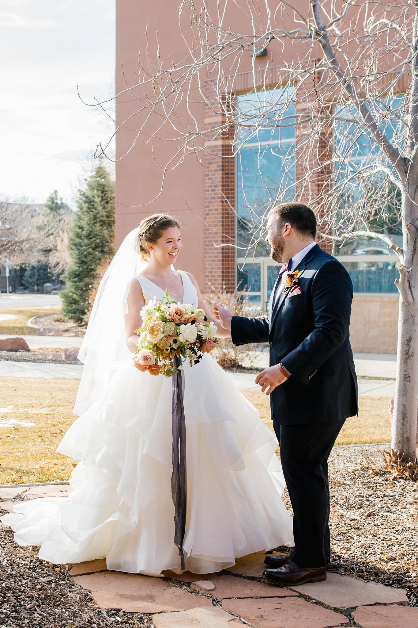 CN-Wedding-30_Lizzie-B-Imagery-Utah-Wedding-Photographer-Blessed-Sacrament-Catholic-Church-Sandy-Utah-The-Blended-Table-Salt-Lake-City.jpg