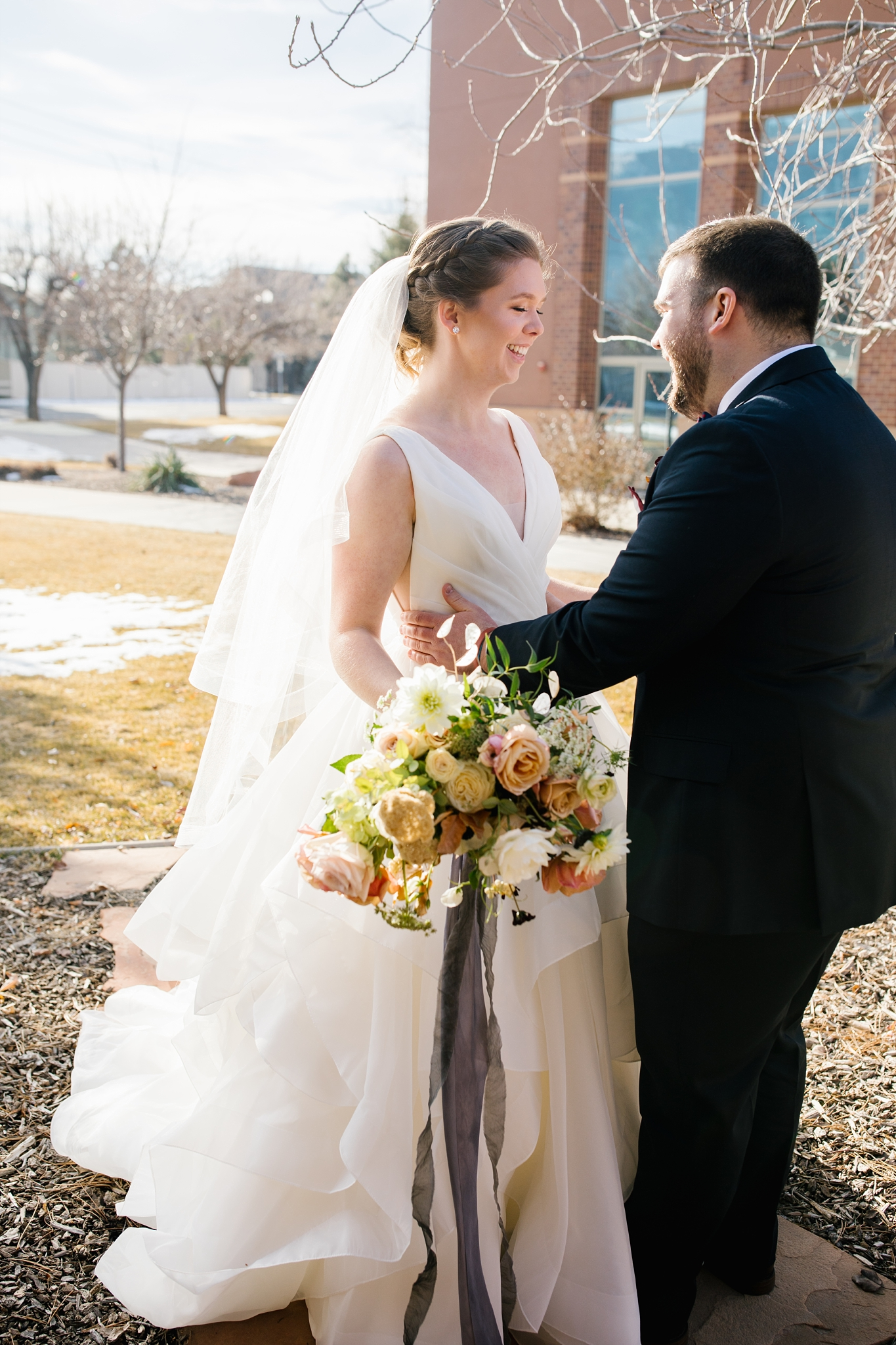 CN-Wedding-39_Lizzie-B-Imagery-Utah-Wedding-Photographer-Blessed-Sacrament-Catholic-Church-Sandy-Utah-The-Blended-Table-Salt-Lake-City.jpg