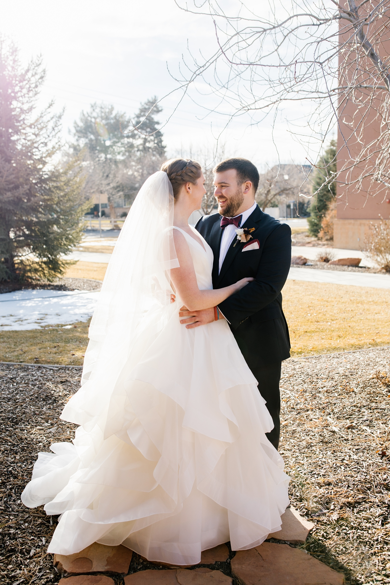 CN-Wedding-40_Lizzie-B-Imagery-Utah-Wedding-Photographer-Blessed-Sacrament-Catholic-Church-Sandy-Utah-The-Blended-Table-Salt-Lake-City.jpg