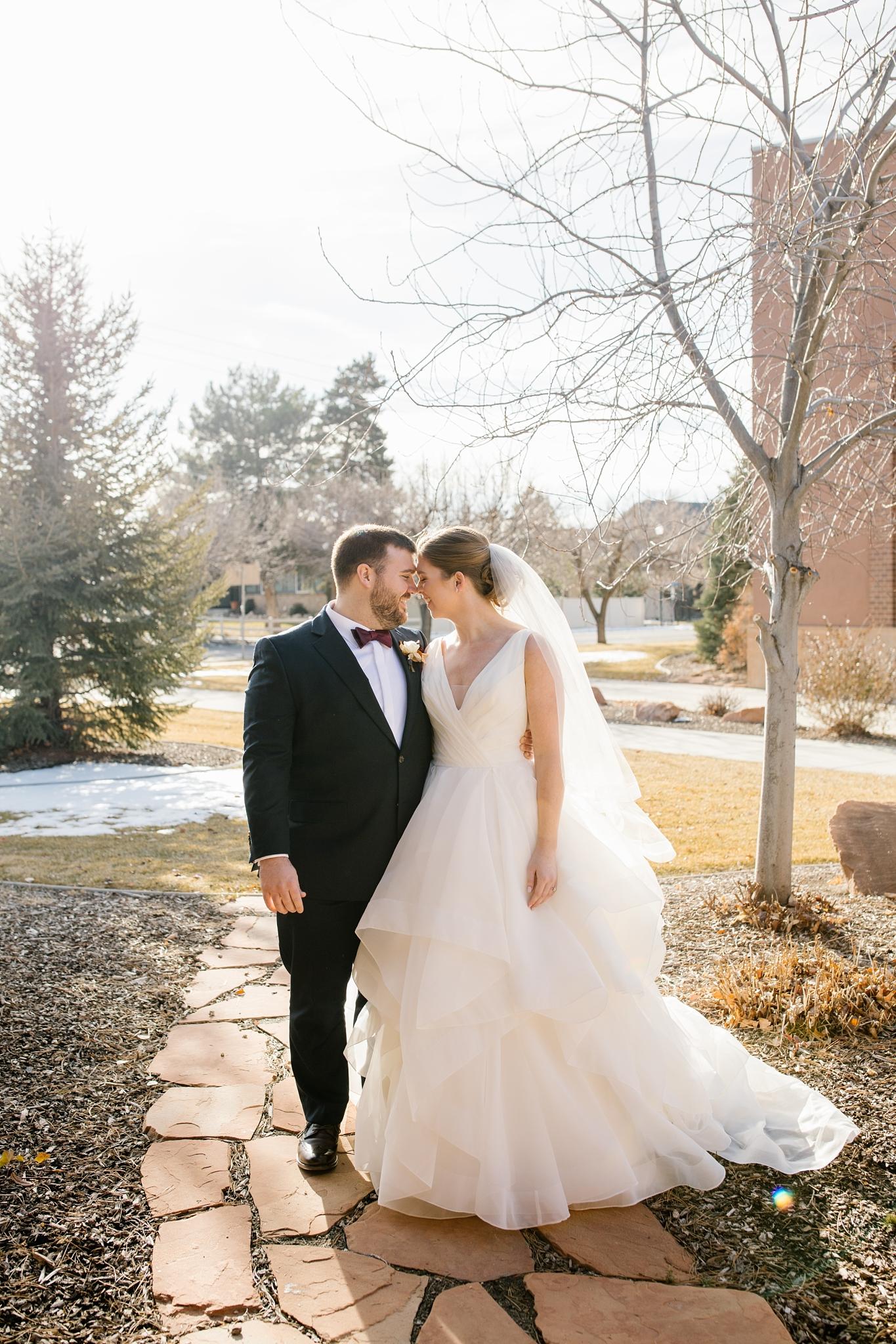 CN-Wedding-50_Lizzie-B-Imagery-Utah-Wedding-Photographer-Blessed-Sacrament-Catholic-Church-Sandy-Utah-The-Blended-Table-Salt-Lake-City.jpg