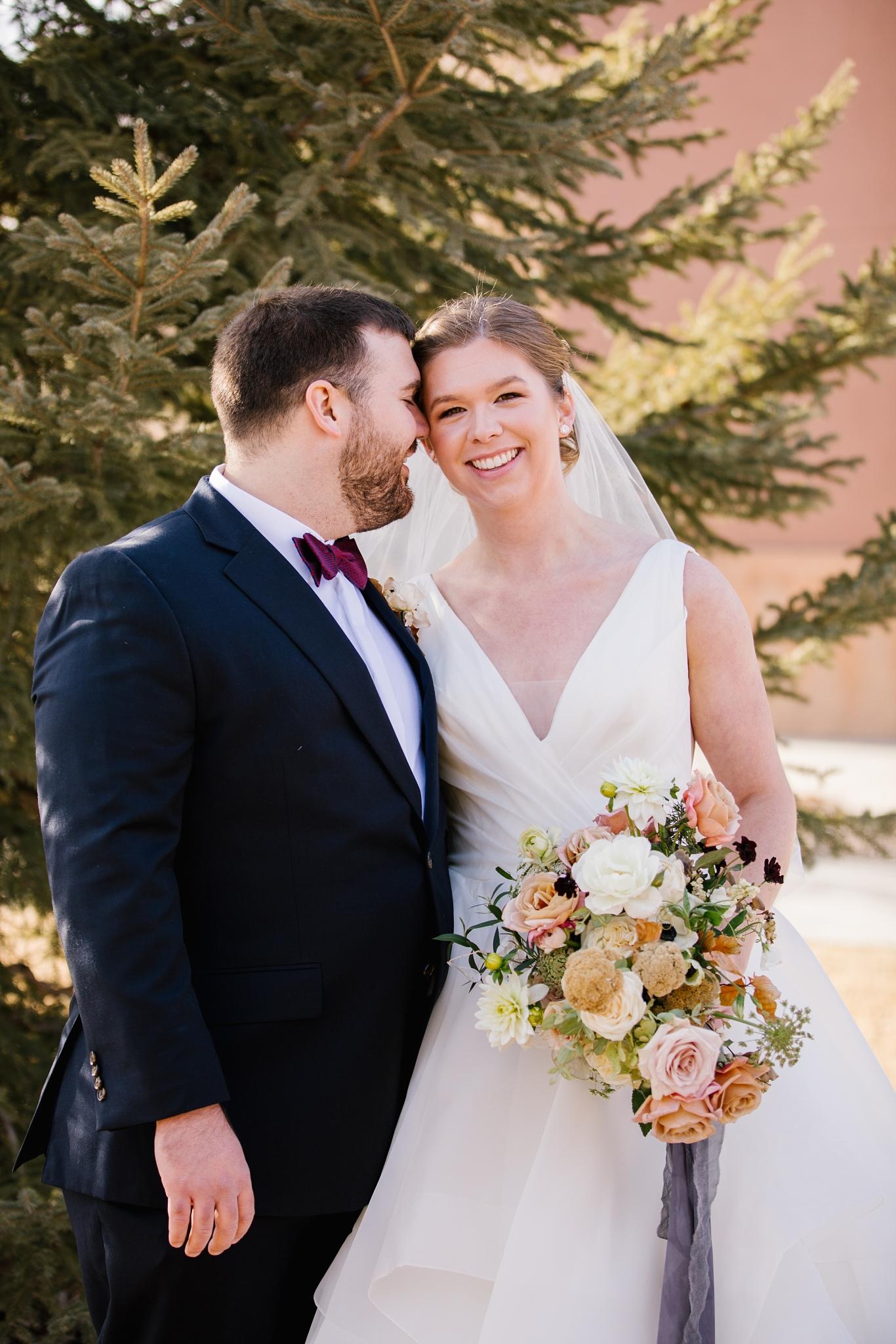 CN-Wedding-61_Lizzie-B-Imagery-Utah-Wedding-Photographer-Blessed-Sacrament-Catholic-Church-Sandy-Utah-The-Blended-Table-Salt-Lake-City.jpg