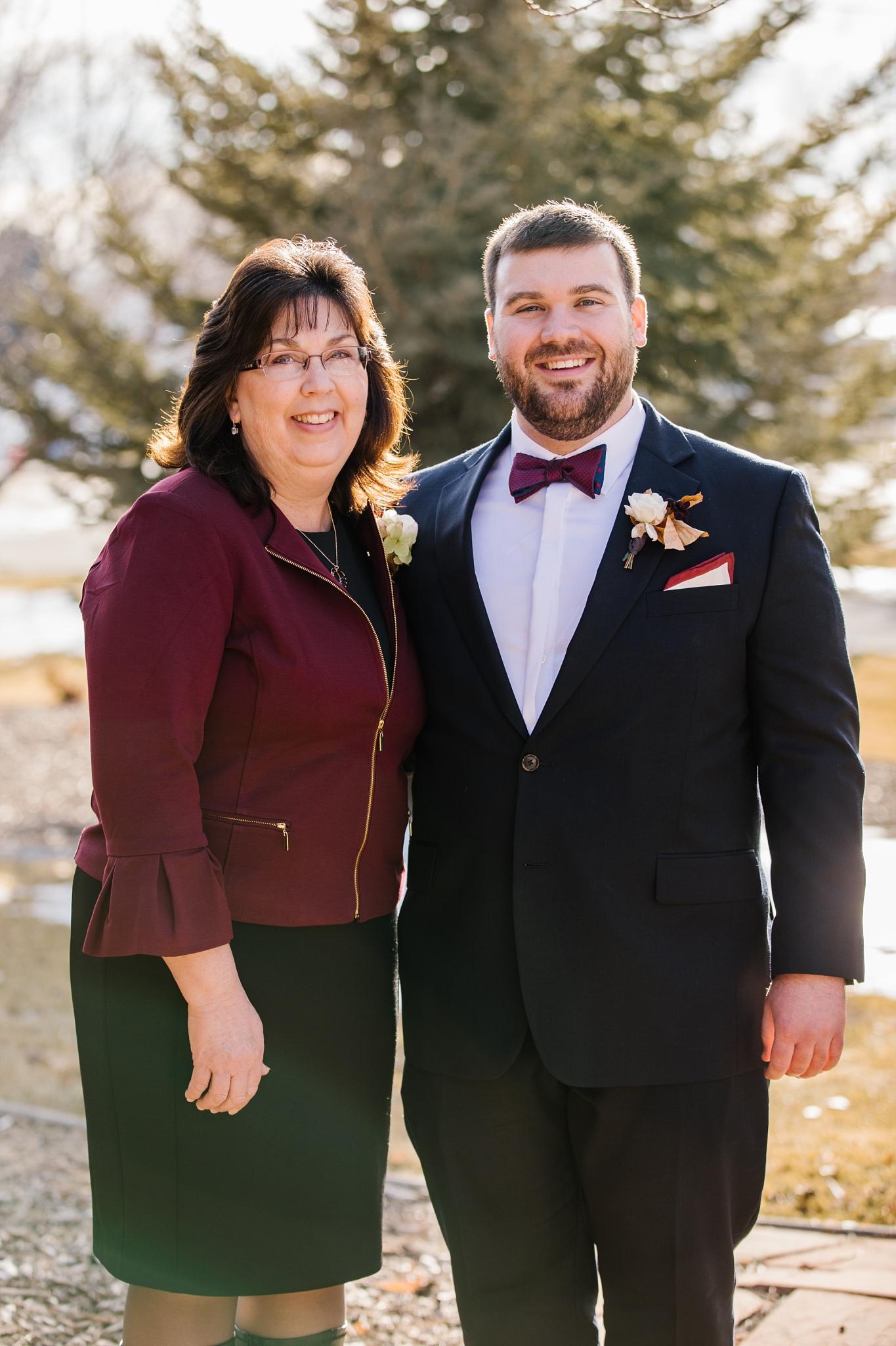 CN-Wedding-94_Lizzie-B-Imagery-Utah-Wedding-Photographer-Blessed-Sacrament-Catholic-Church-Sandy-Utah-The-Blended-Table-Salt-Lake-City.jpg