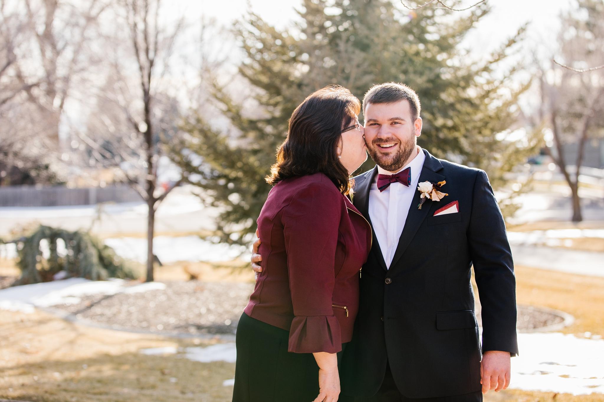 CN-Wedding-95_Lizzie-B-Imagery-Utah-Wedding-Photographer-Blessed-Sacrament-Catholic-Church-Sandy-Utah-The-Blended-Table-Salt-Lake-City.jpg