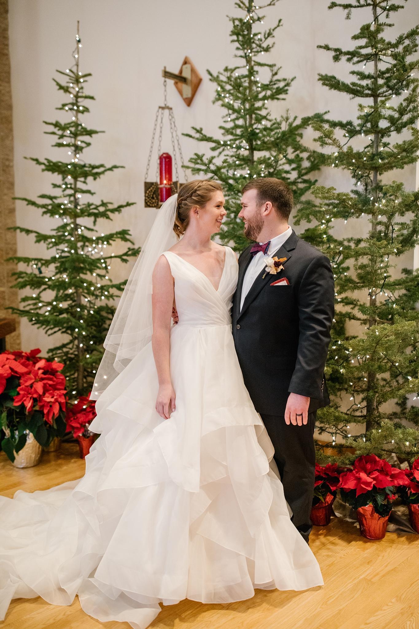 CN-Wedding-207_Lizzie-B-Imagery-Utah-Wedding-Photographer-Blessed-Sacrament-Catholic-Church-Sandy-Utah-The-Blended-Table-Salt-Lake-City.jpg