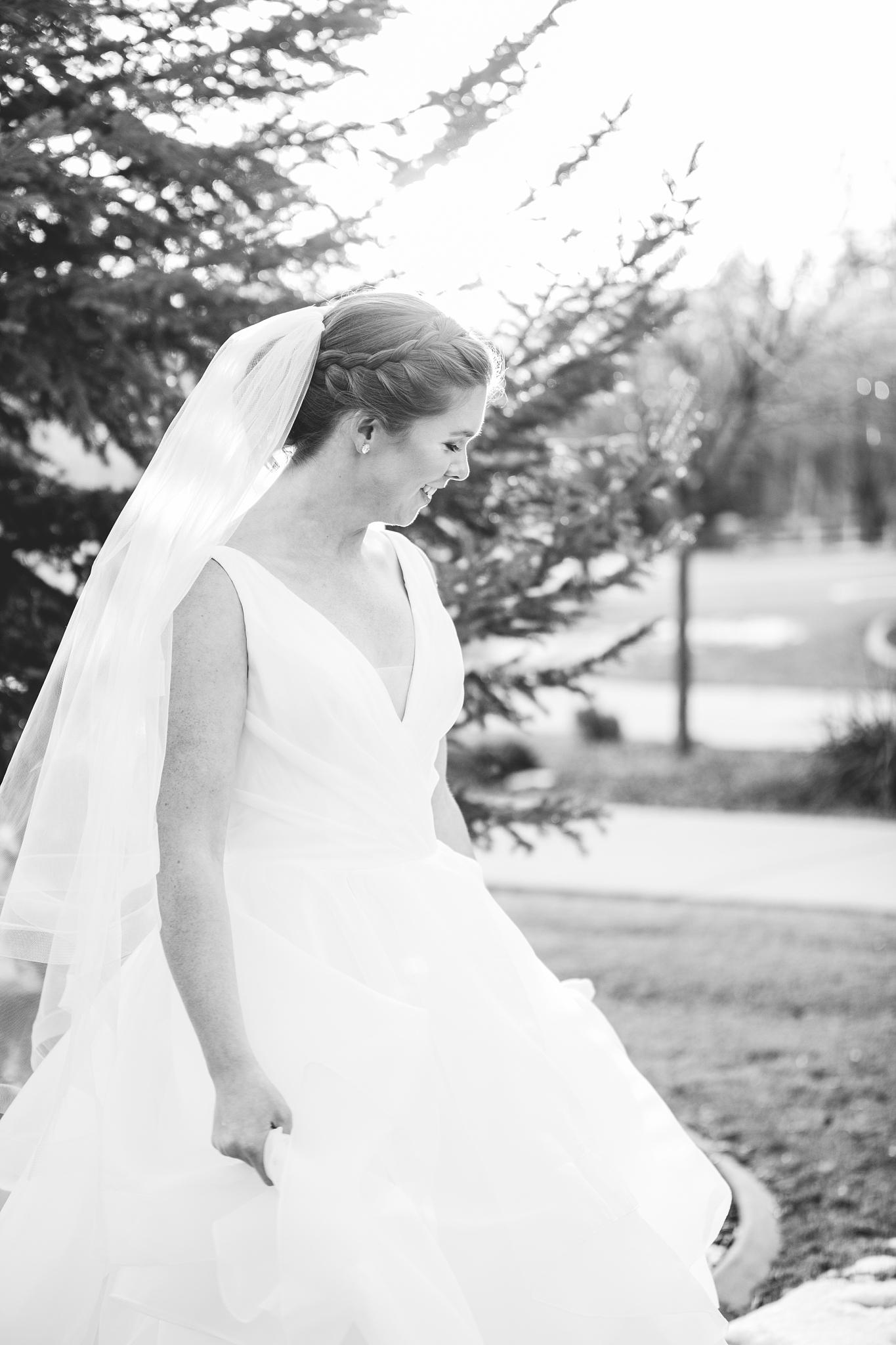 CN-Wedding-245-BW_Lizzie-B-Imagery-Utah-Wedding-Photographer-Blessed-Sacrament-Catholic-Church-Sandy-Utah-The-Blended-Table-Salt-Lake-City.jpg