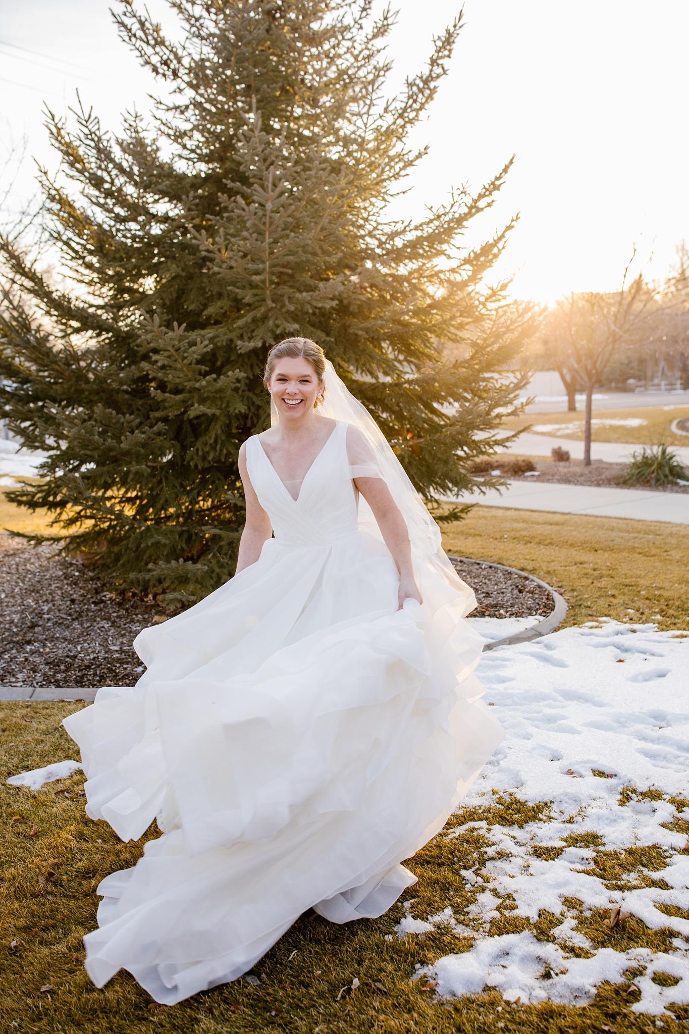 CN-Wedding-255_Lizzie-B-Imagery-Utah-Wedding-Photographer-Blessed-Sacrament-Catholic-Church-Sandy-Utah-The-Blended-Table-Salt-Lake-City.jpg